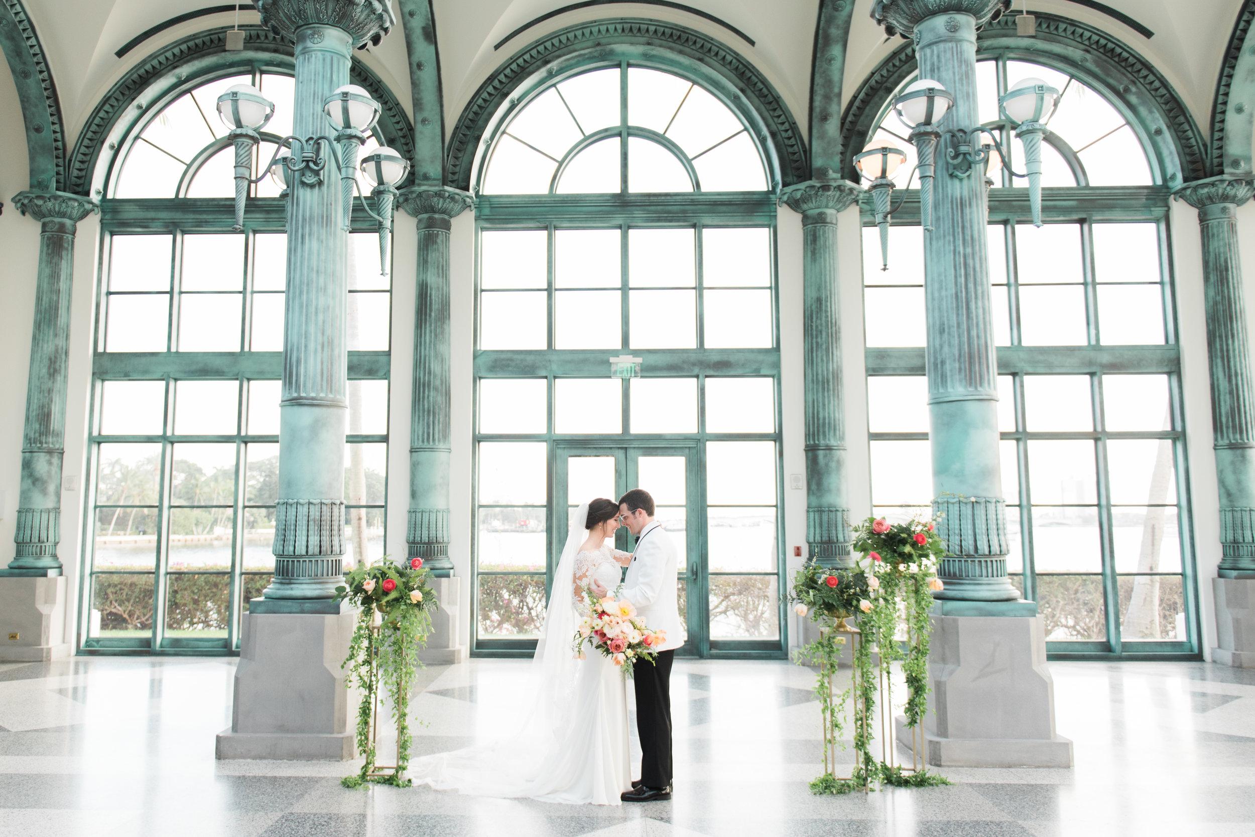 flagler-wedding-ceremony