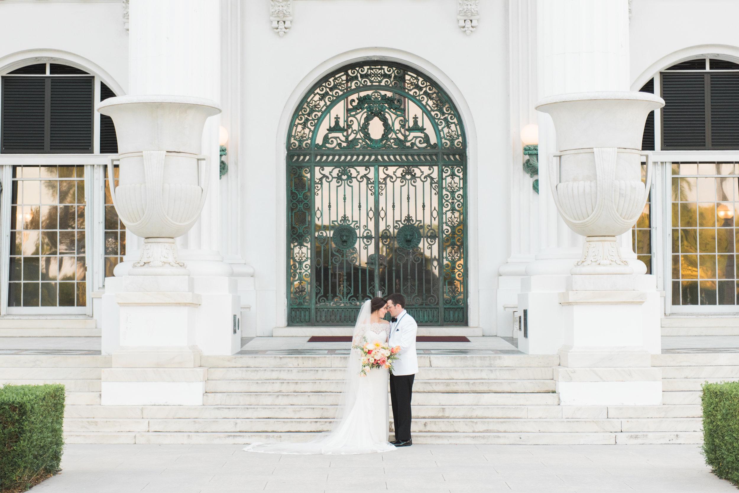 flagler-museum-wedding-2