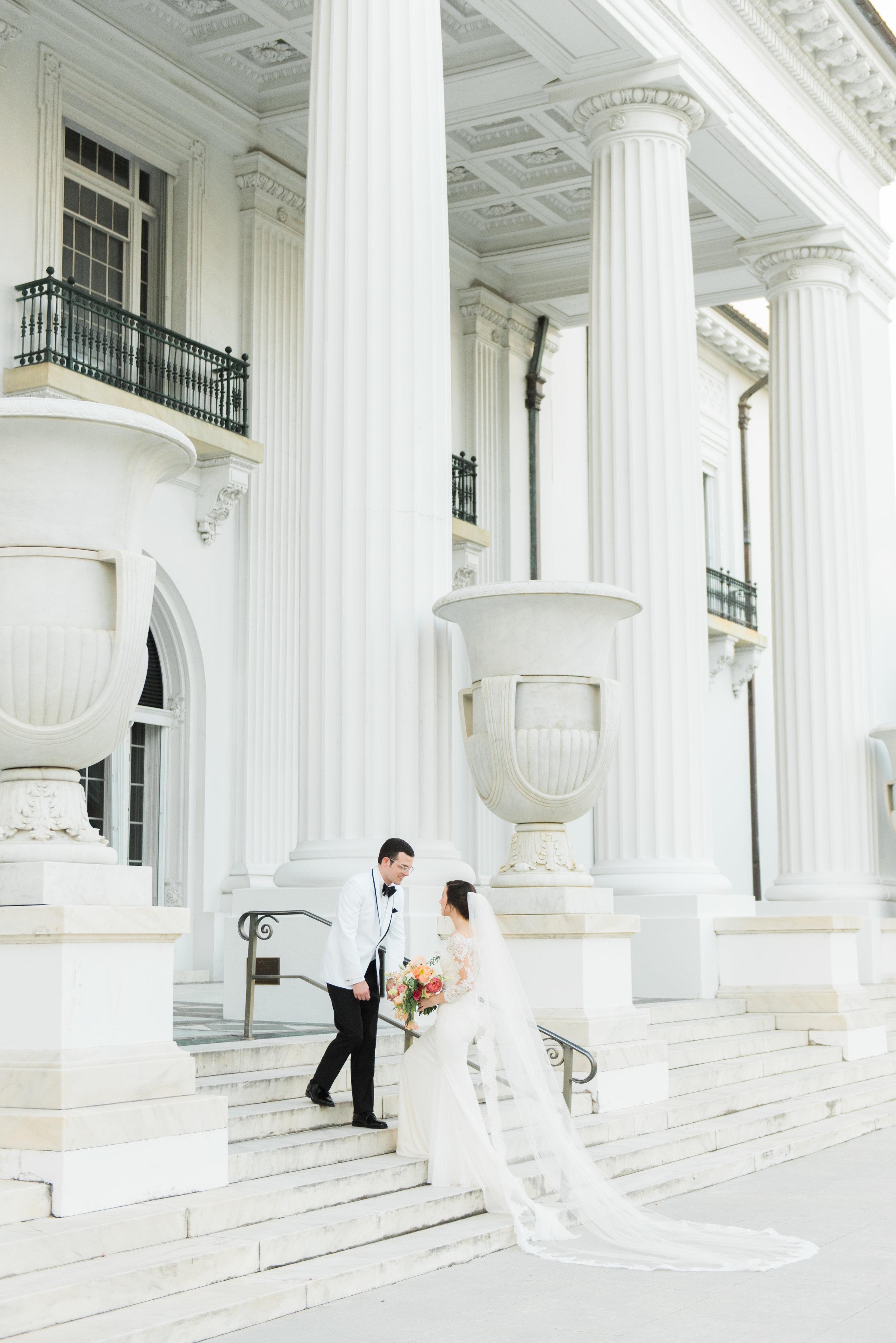 flagler-wedding-floral-design