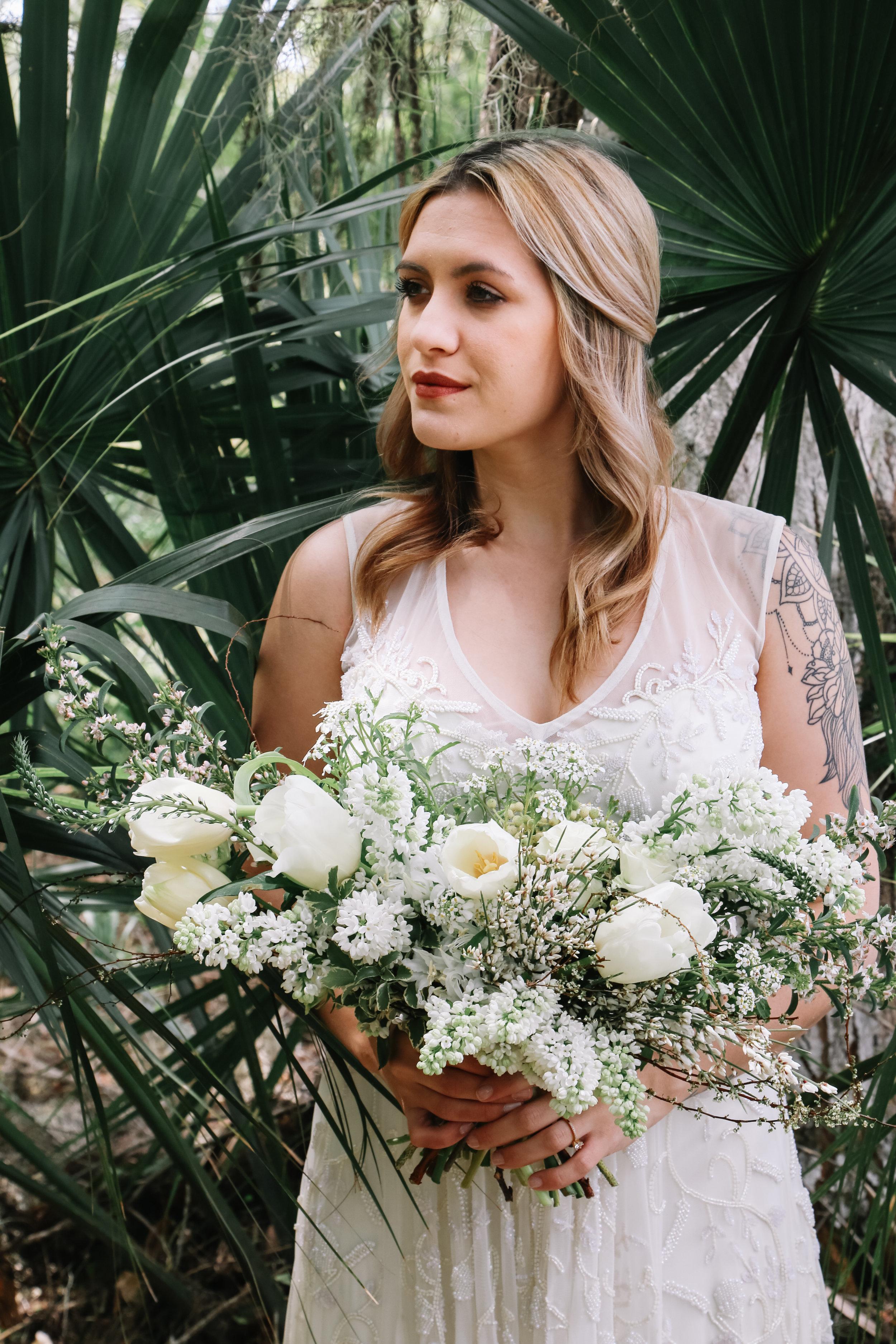 palm-beach-bridal-bouquet