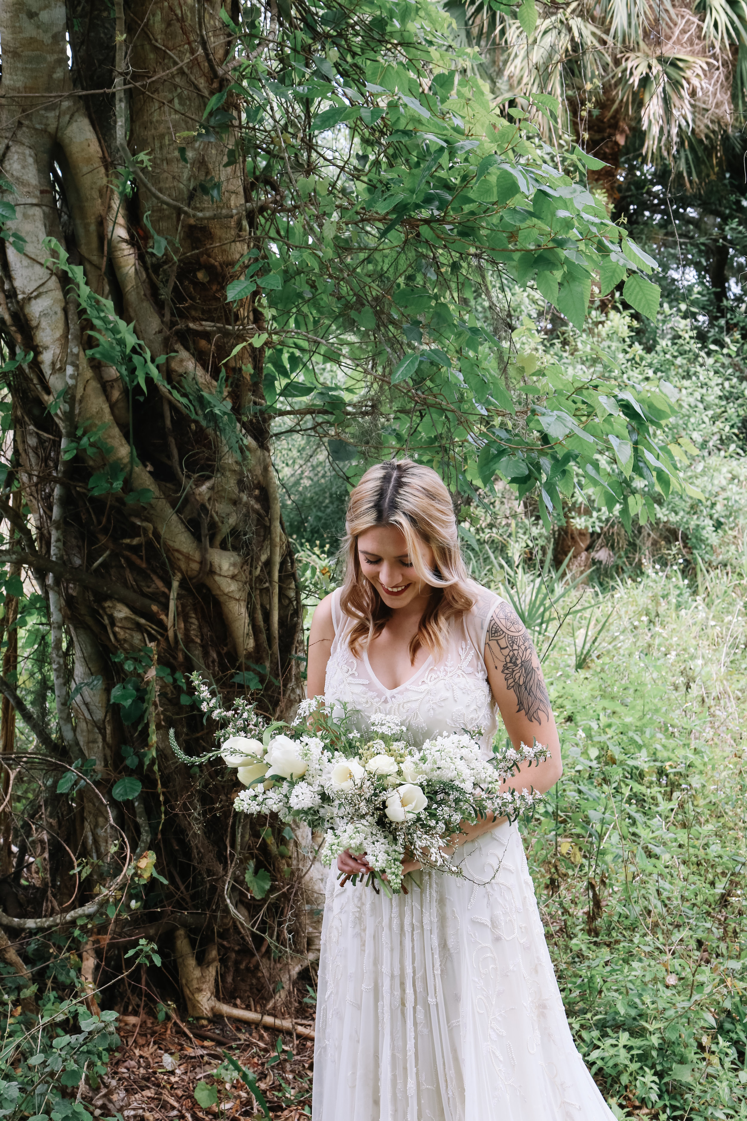lovely-bride-florida