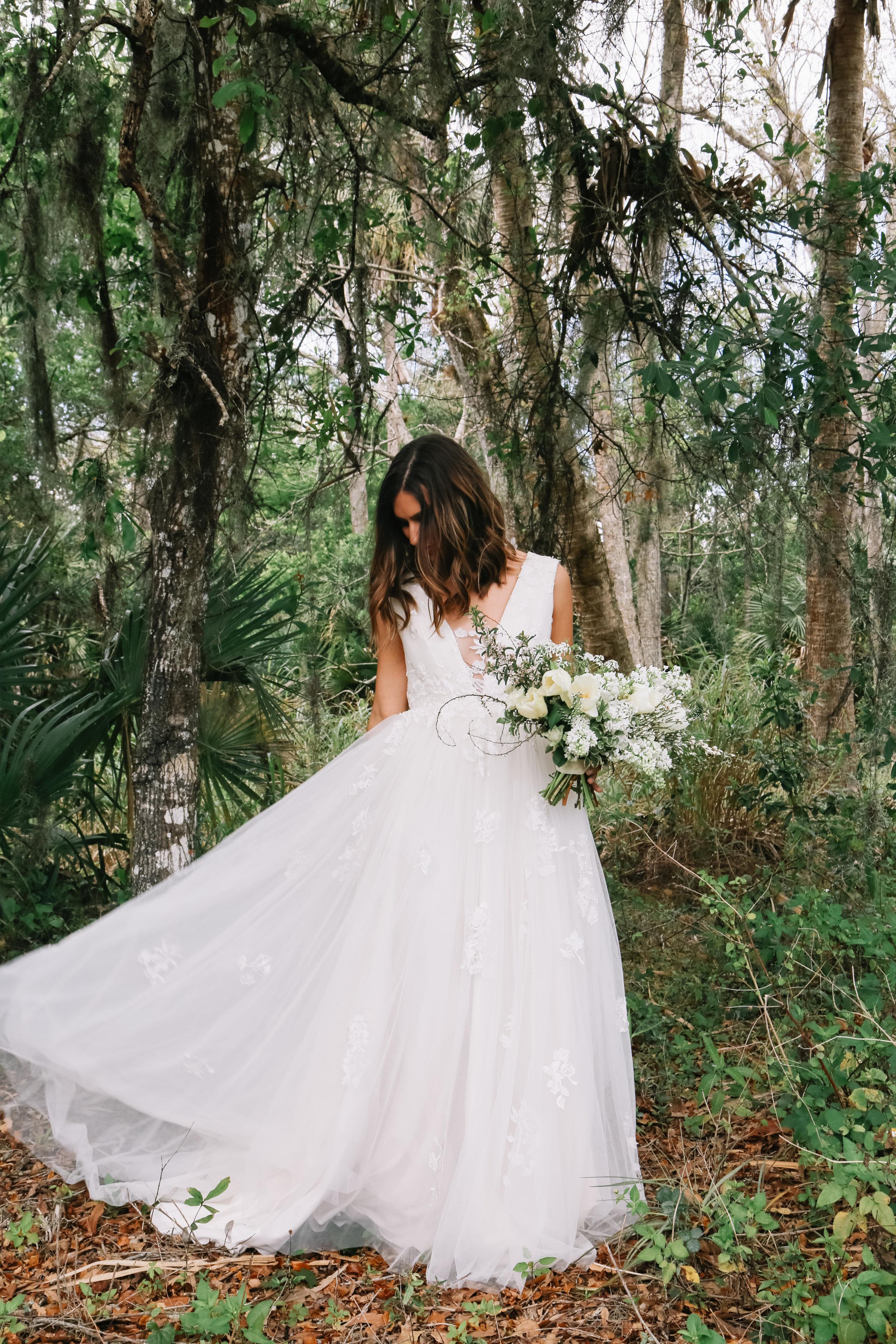 garden-style-bridal-bouquet