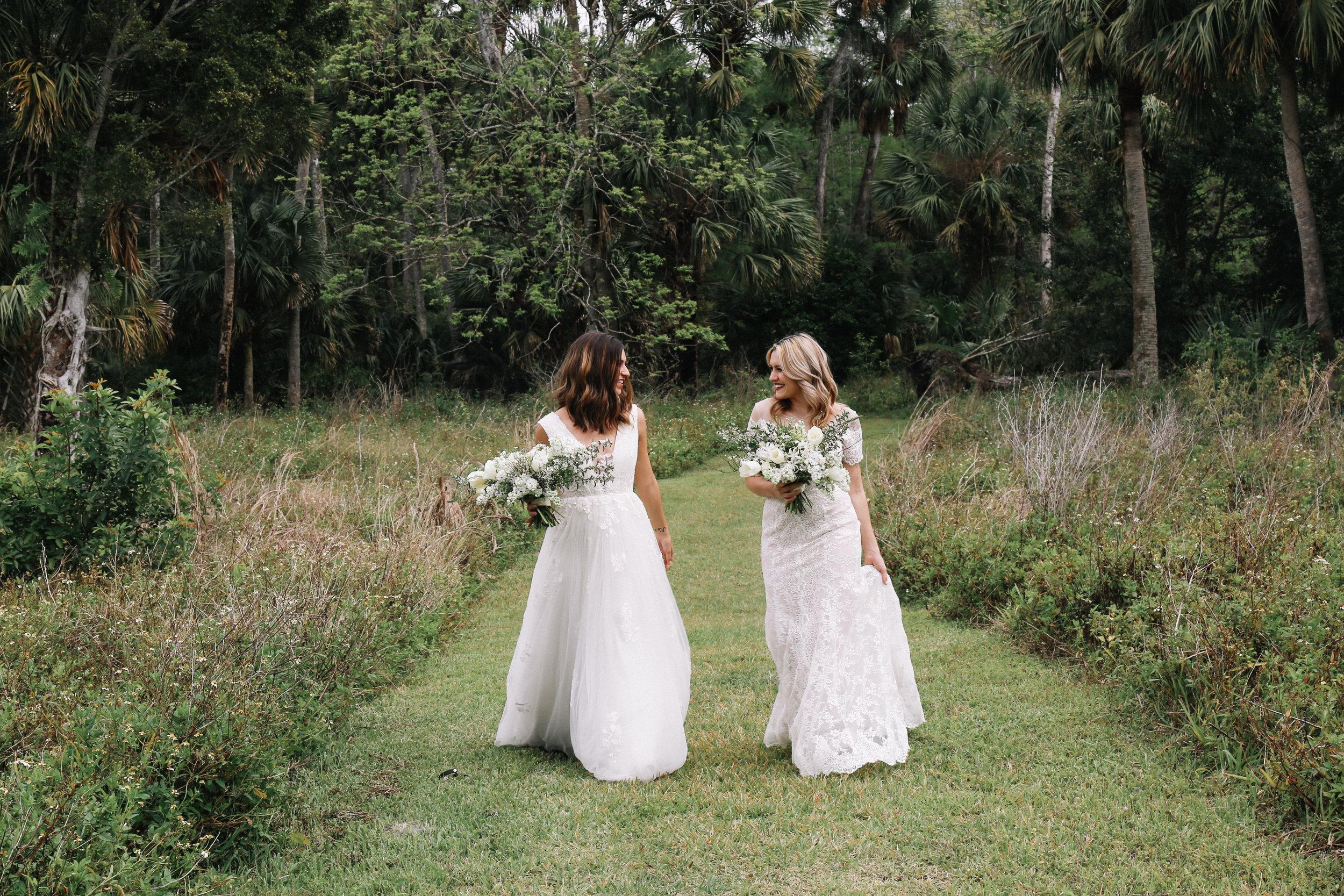 bridal-inspo