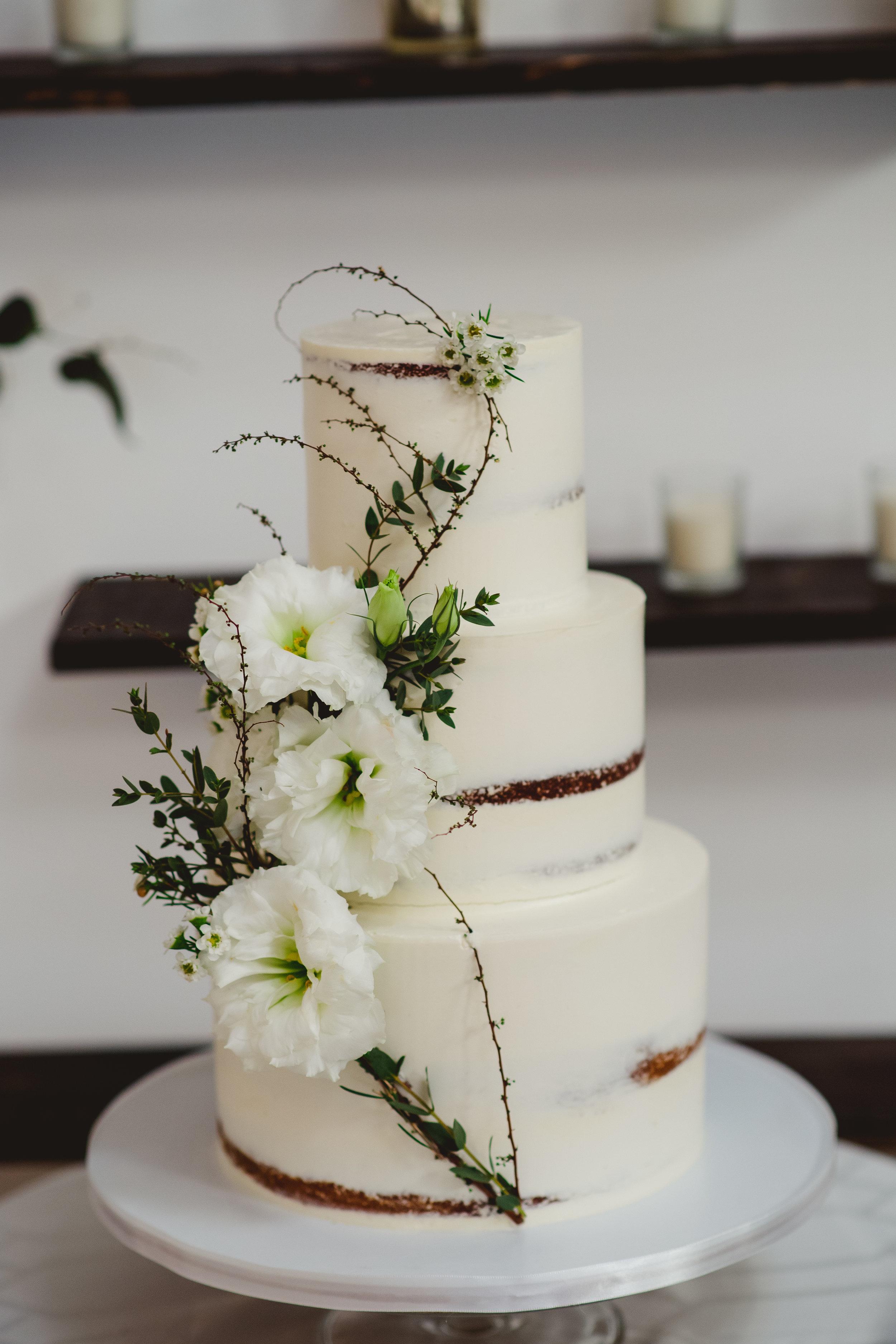 earth-and-sugar-cake