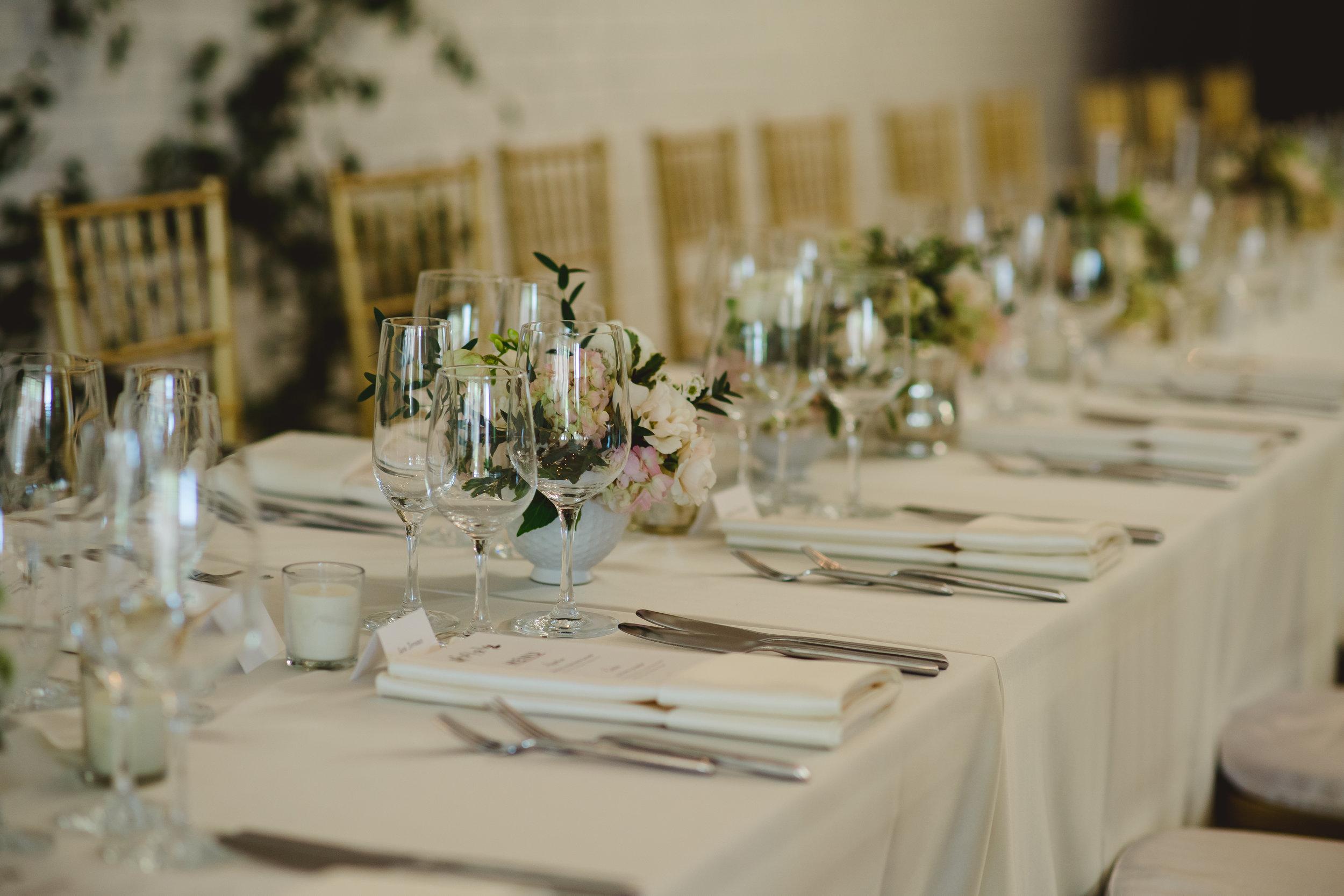 social-house-wedding-reception