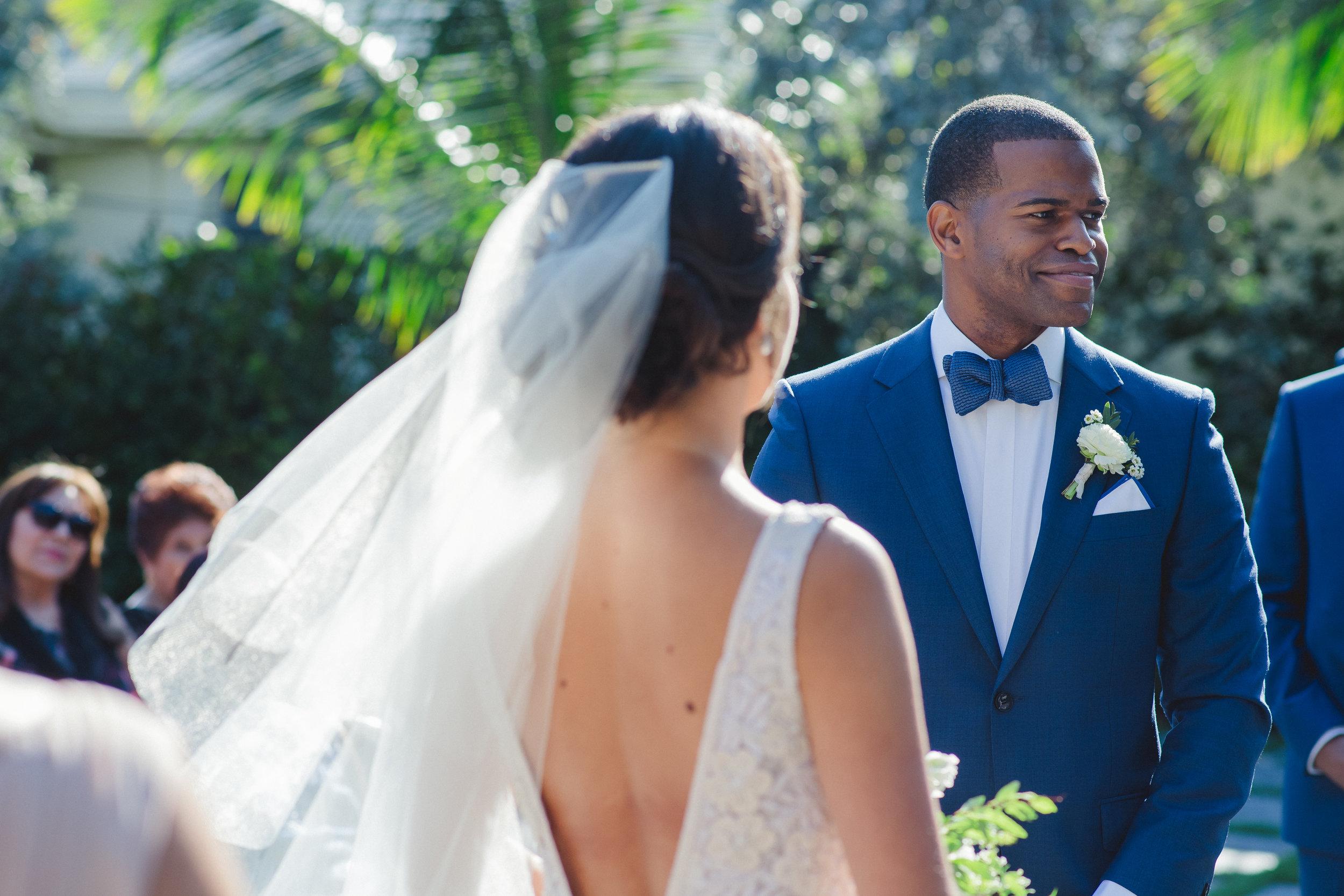 wedding-ceremony-lake-worth
