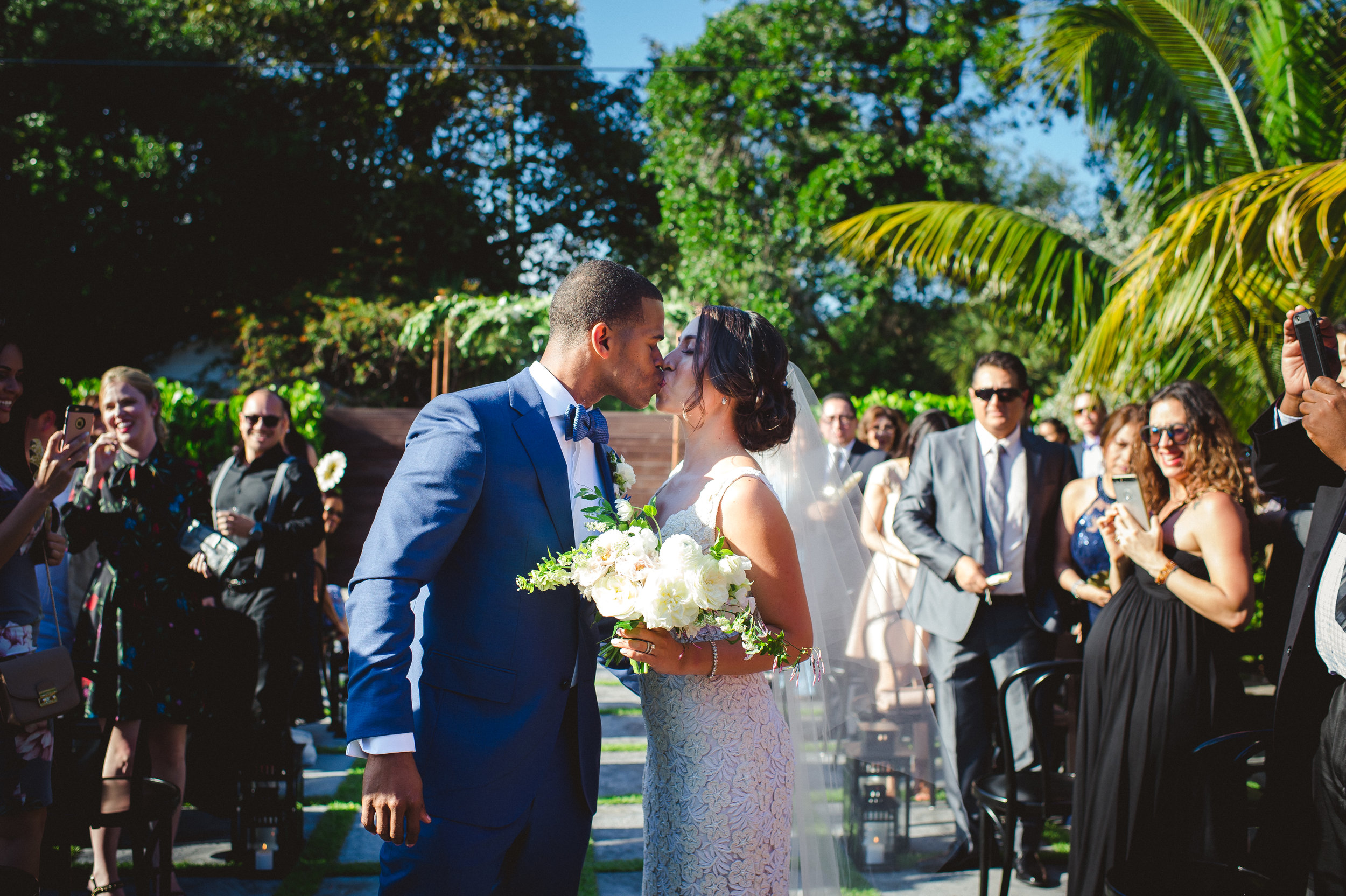 wedding-ceremony-west-palm