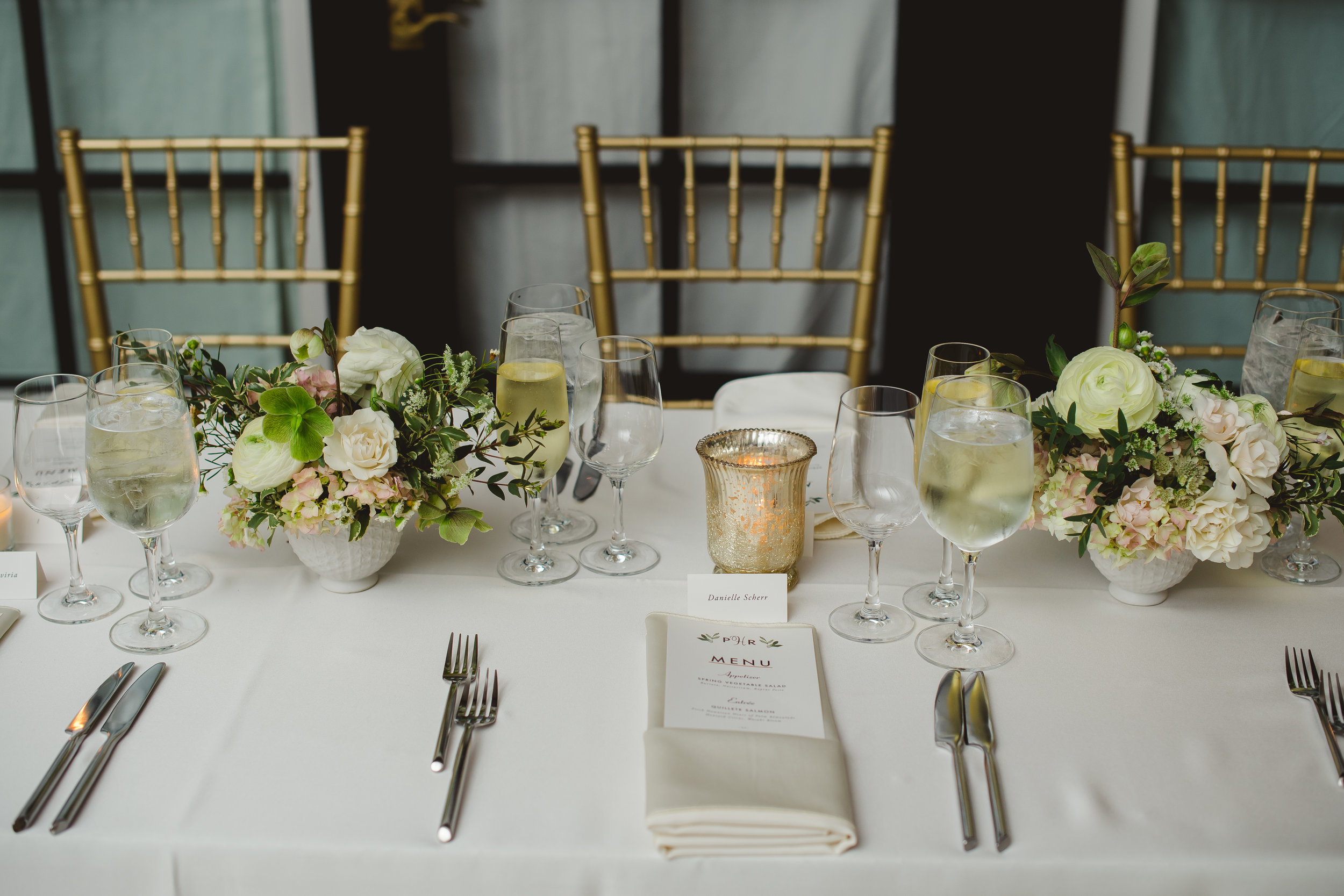 small-centerpiece-wedding