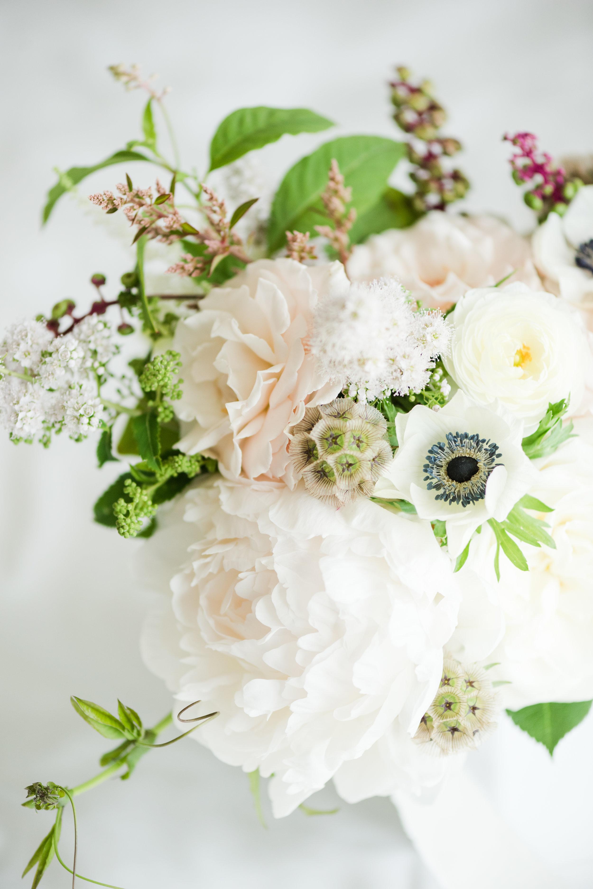 floral-design-south-florida