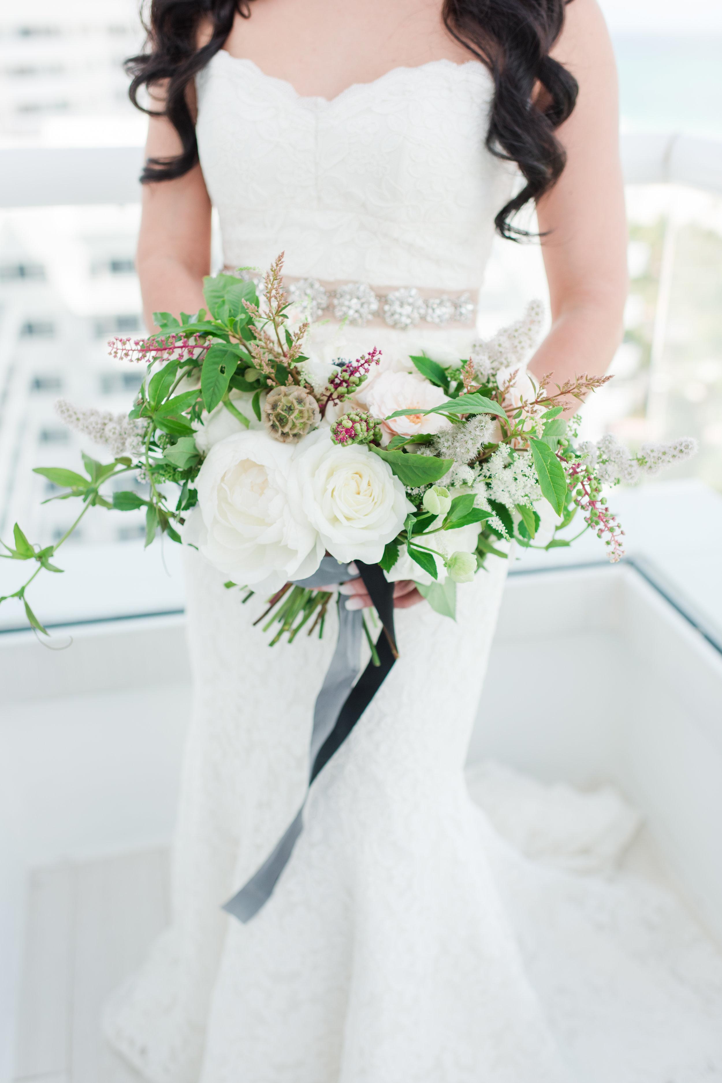 bridal-bouquet-miami