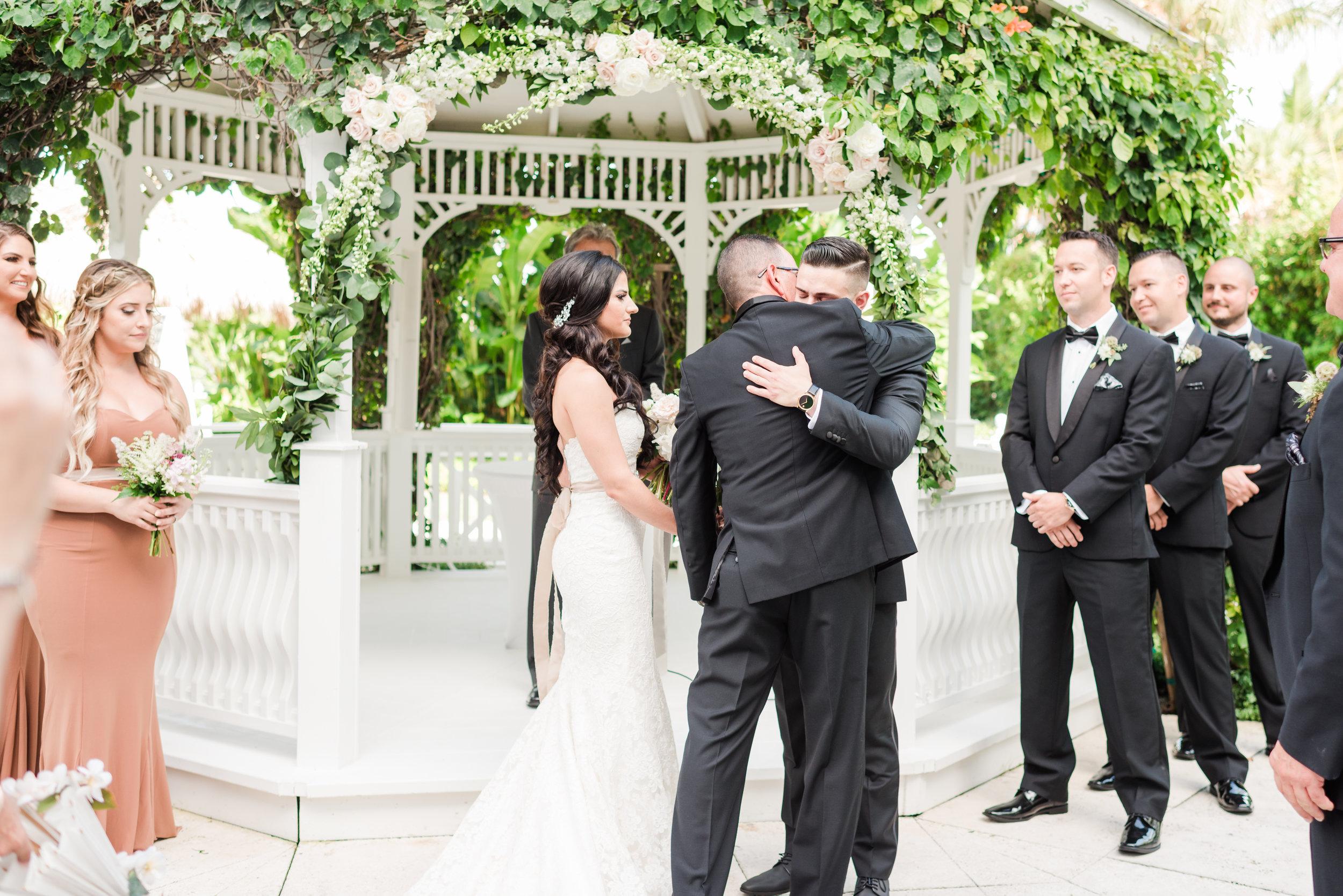 wedding-ceremony-miami