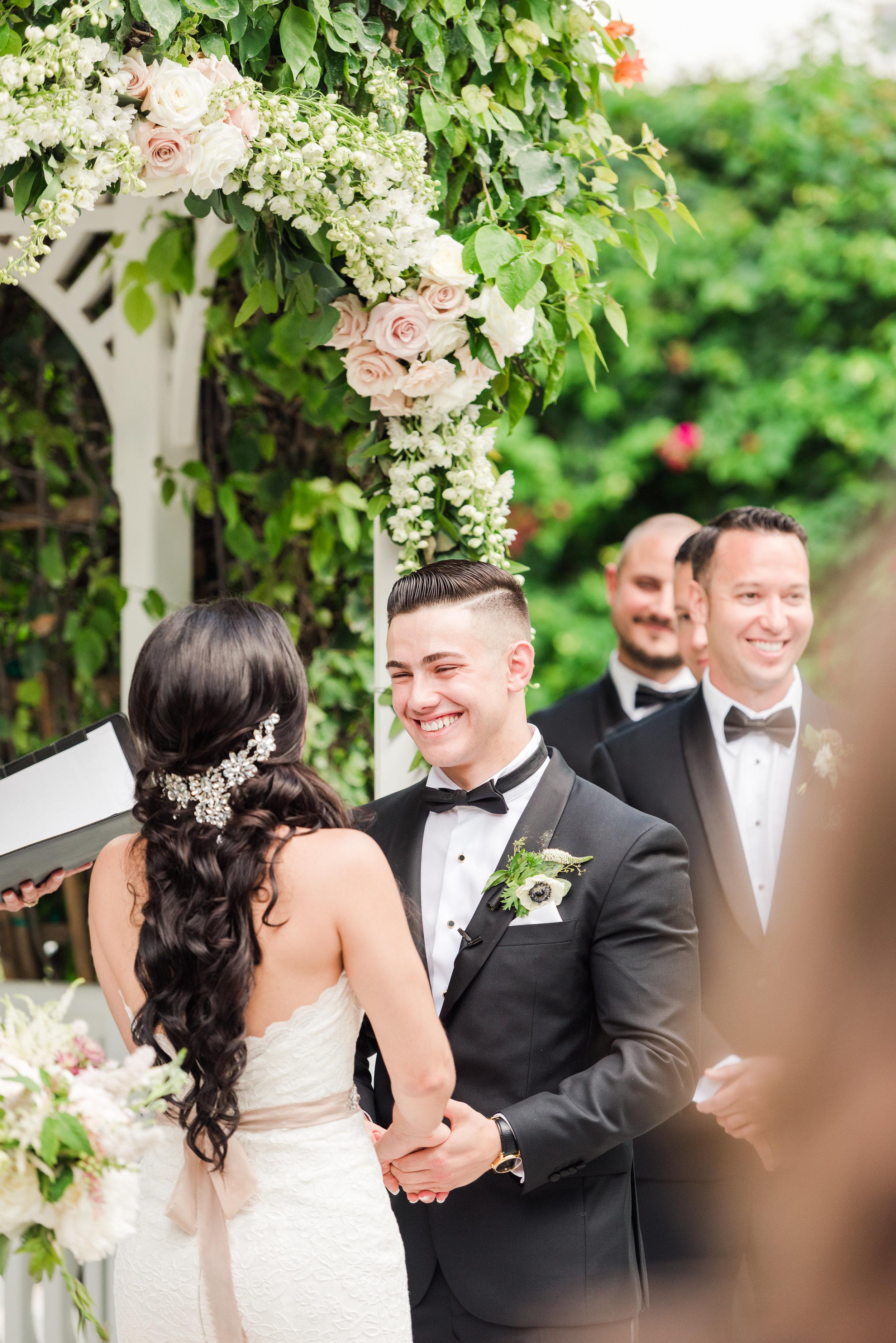 palms-miami-beach-wedding