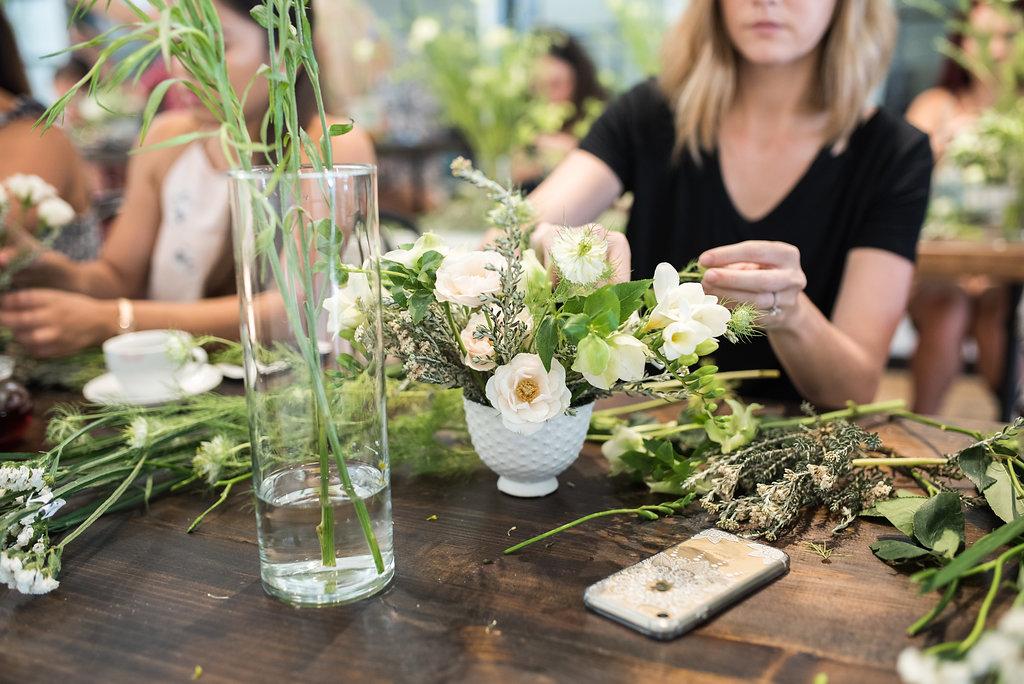 floral-design-workshop-social-house