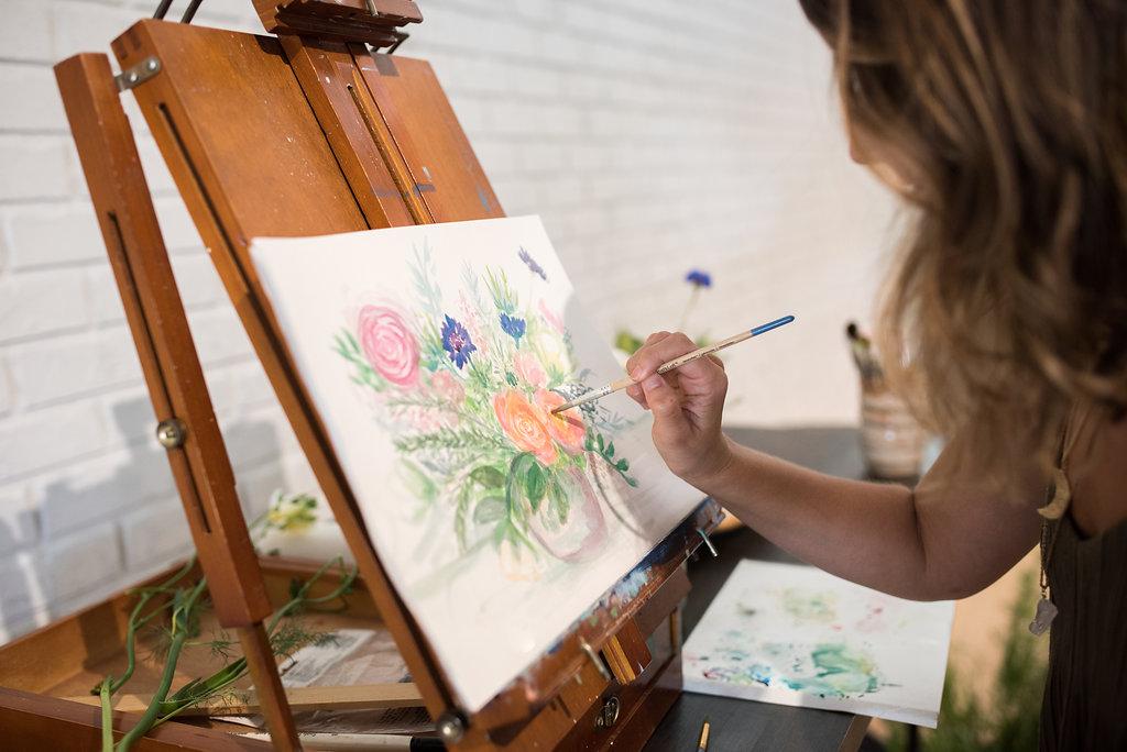petals-and-paint-workshop