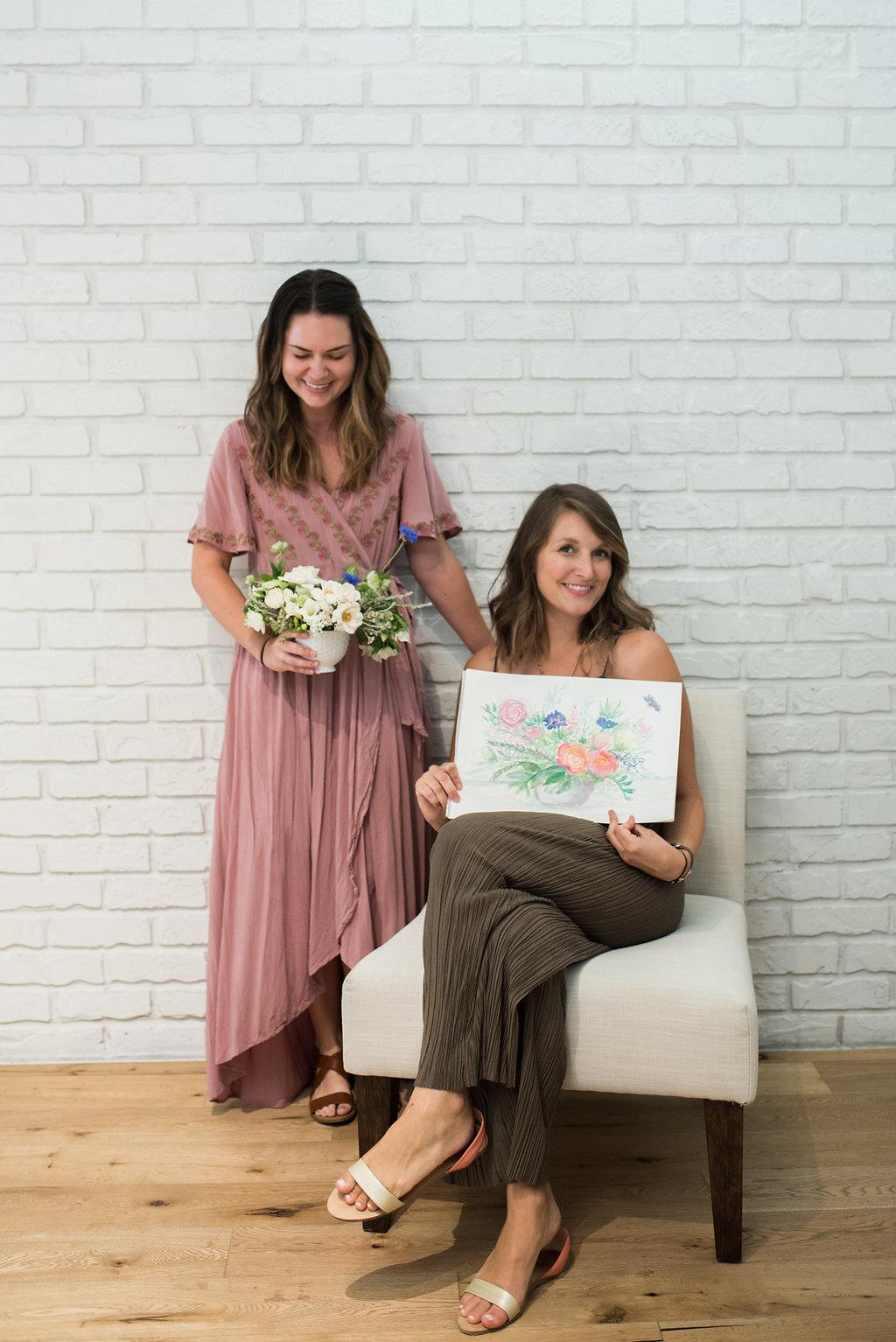 floral-design-workshop