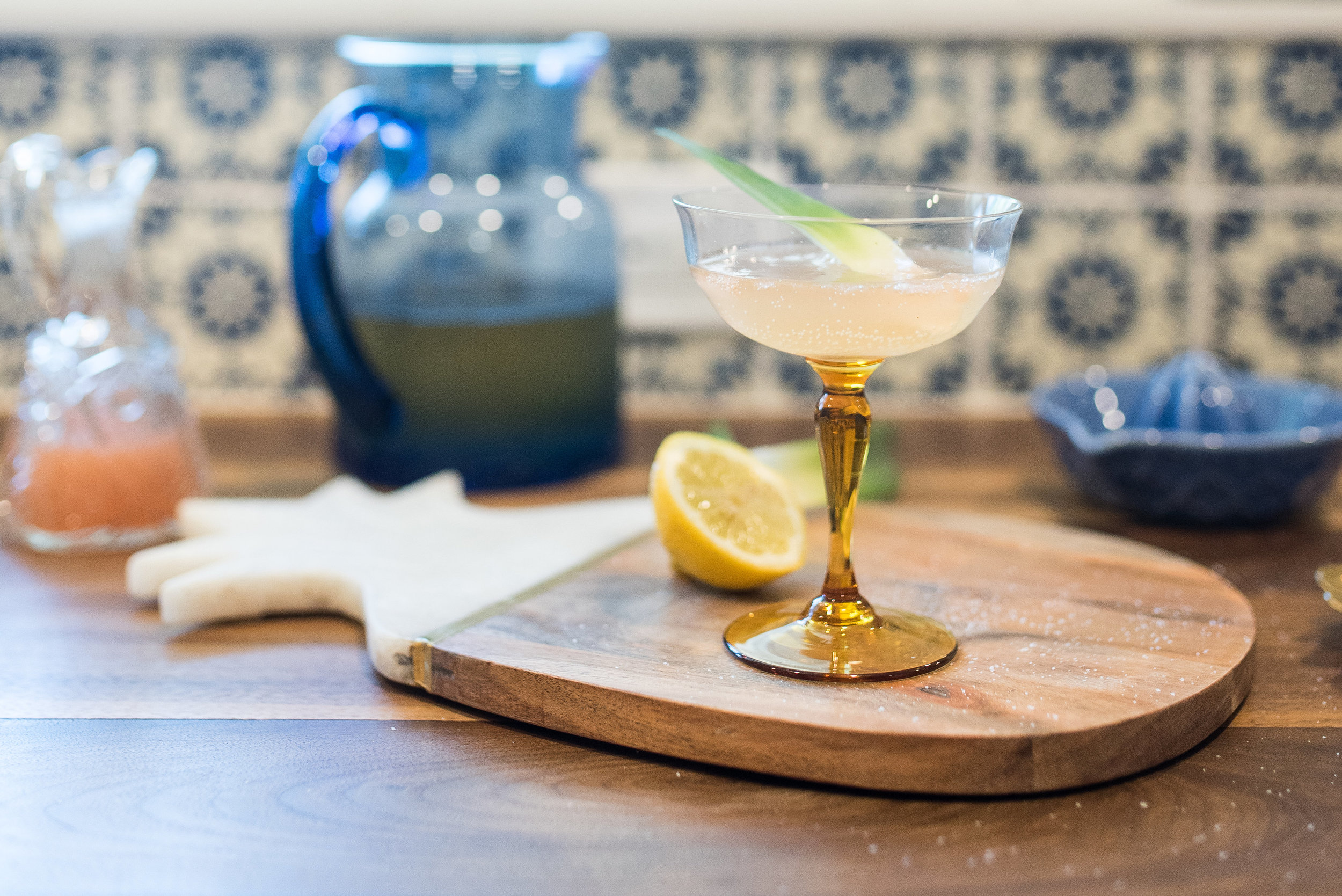 tropical-cocktail-inspiration