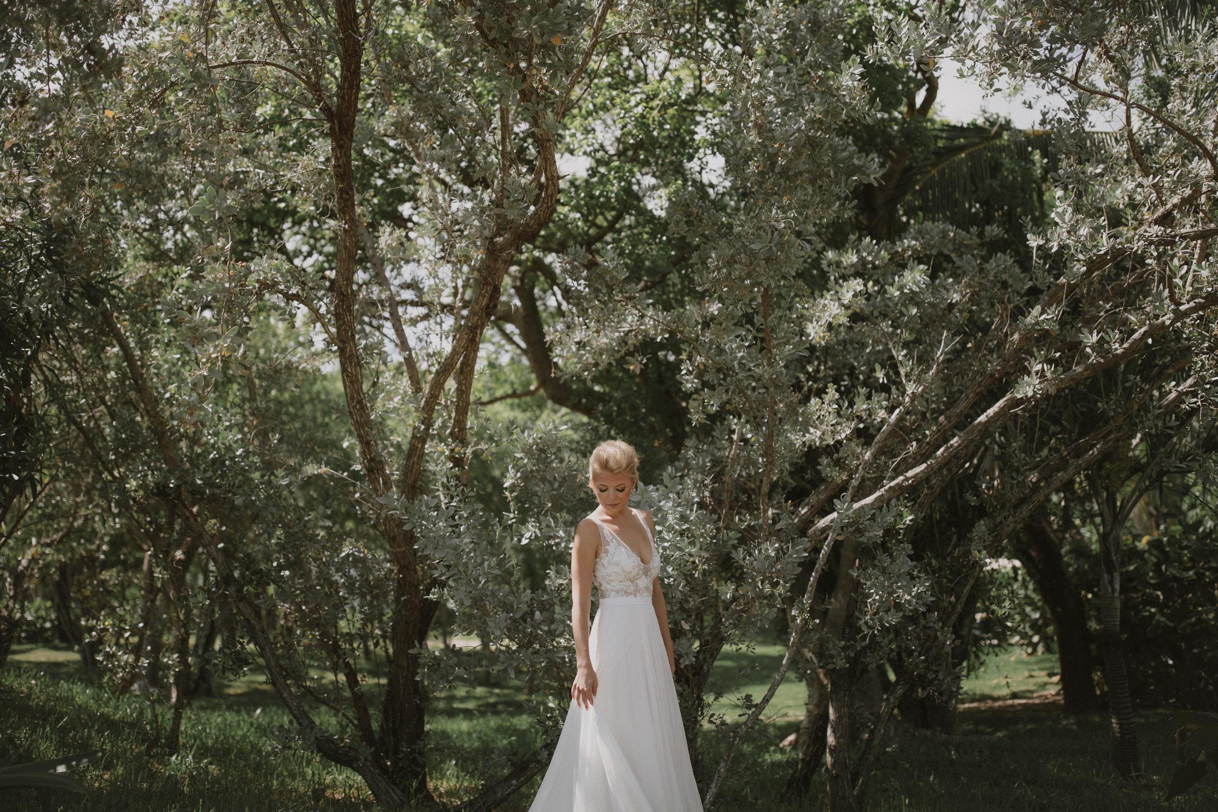 FrancescaGordon-562.jpg