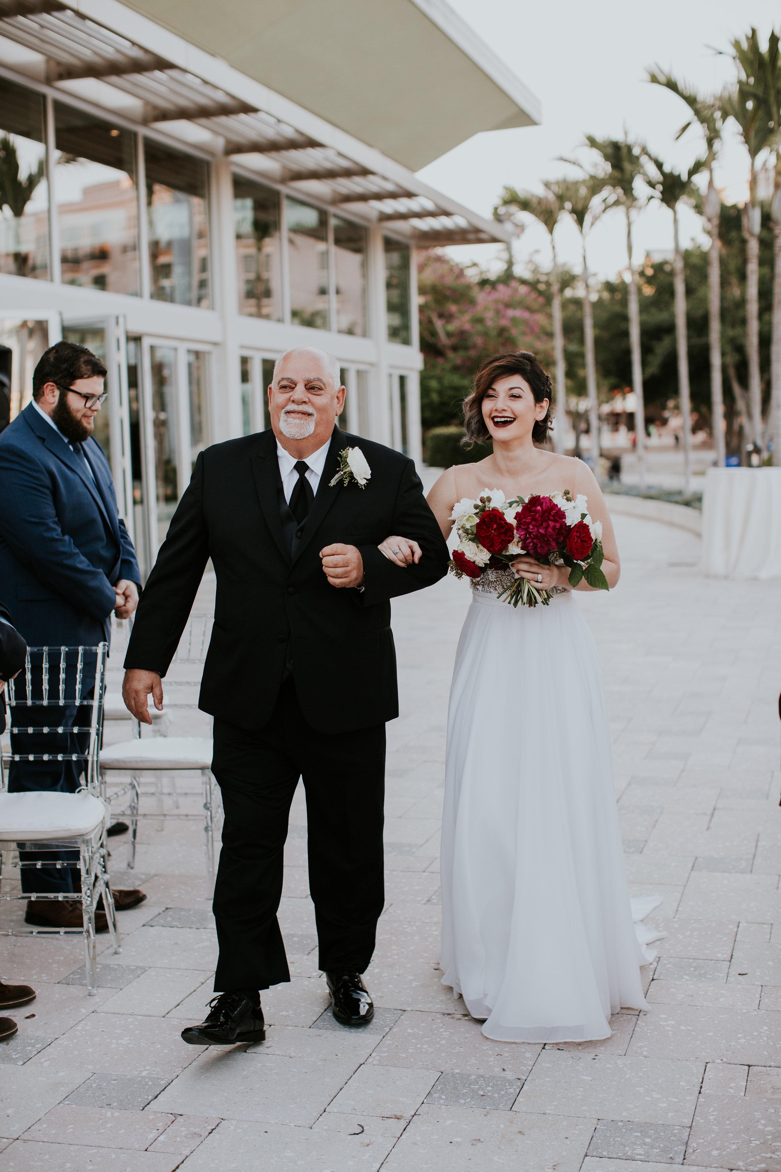 dom-peter-married-665.jpg