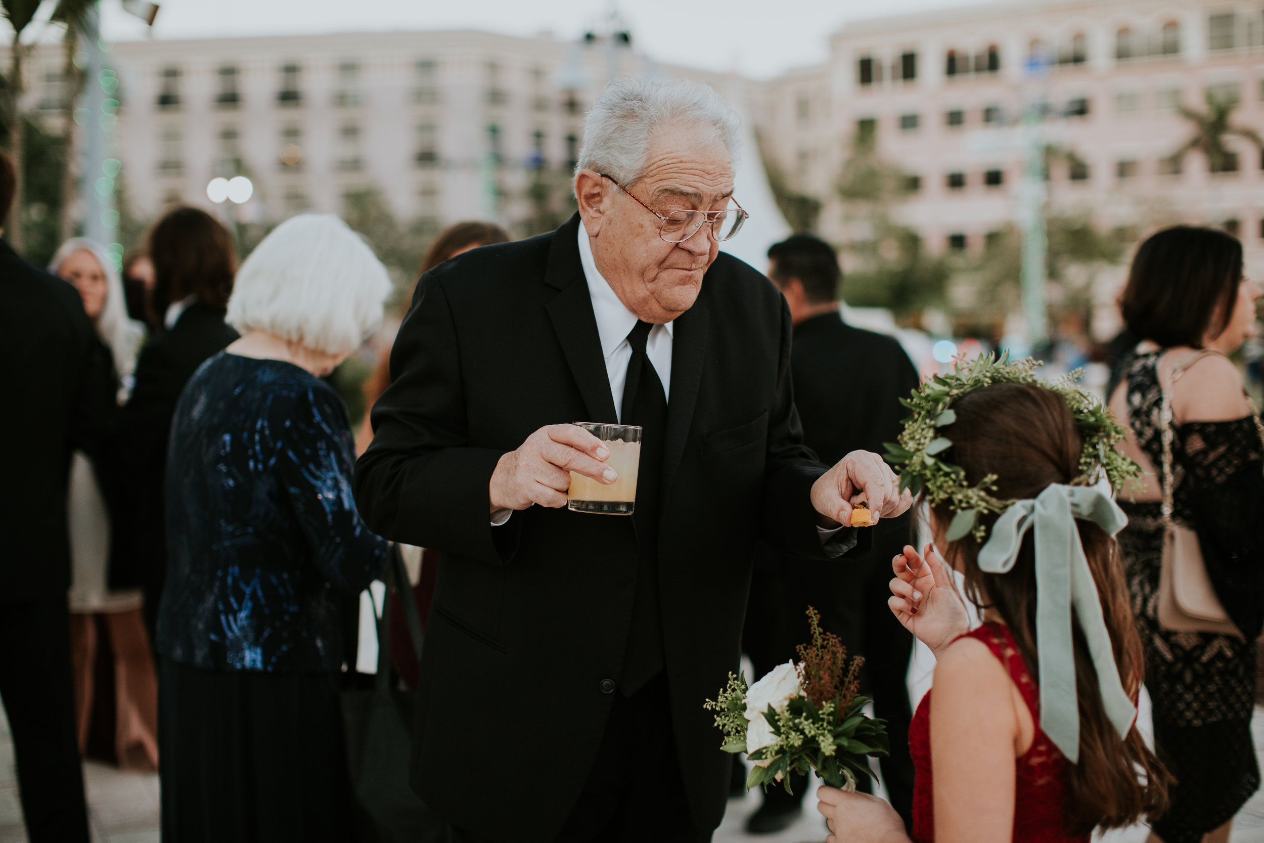 dom-peter-married-834.jpg