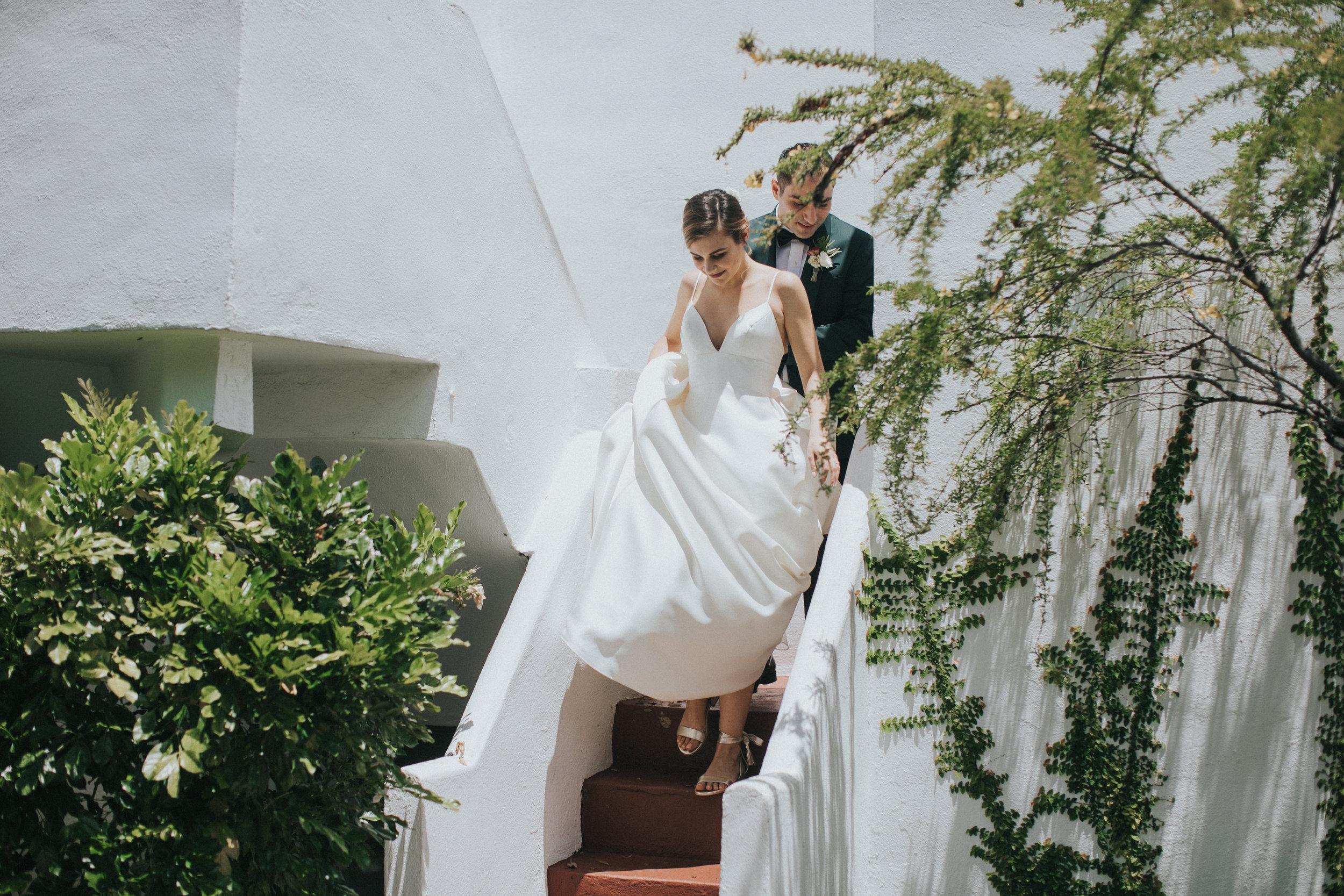 lauranddinowedding-79.jpg