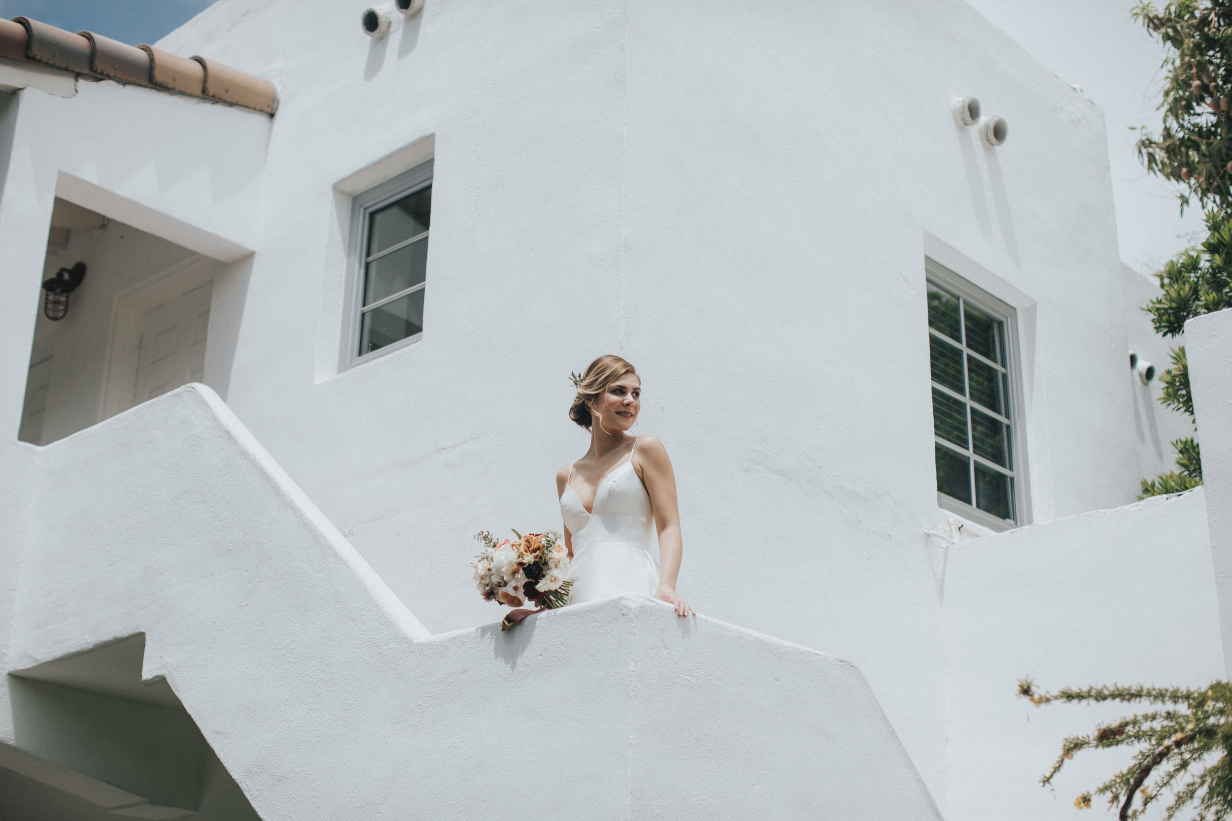 lauranddinowedding-145.jpg