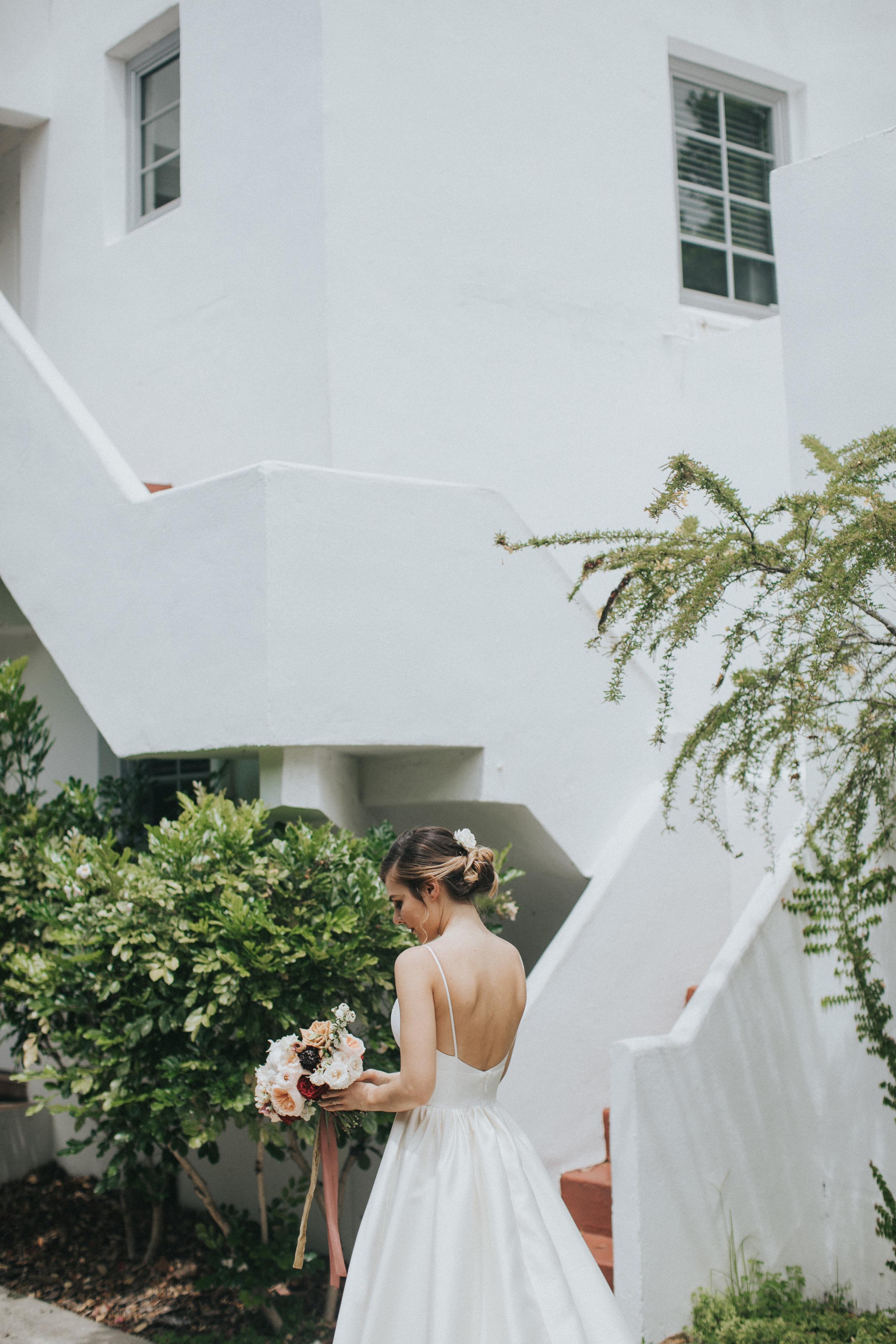 lauranddinowedding-157.jpg