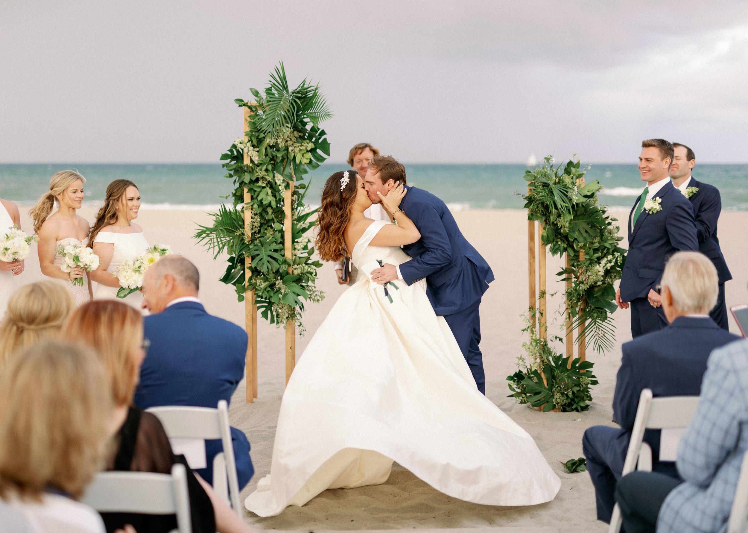 our-wedding-309219.jpg