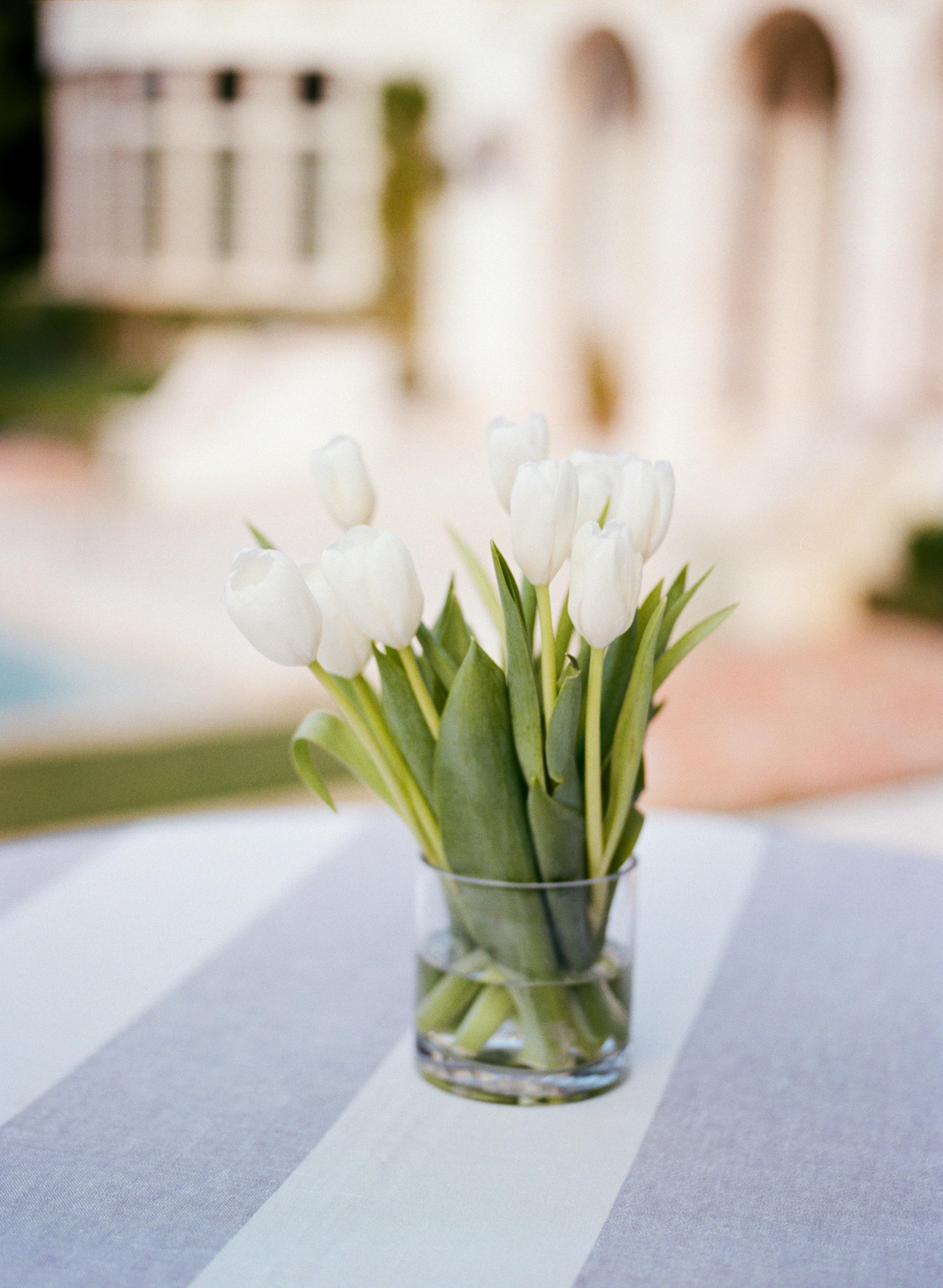 Ana-Jack-Wedding-Details-079.jpg