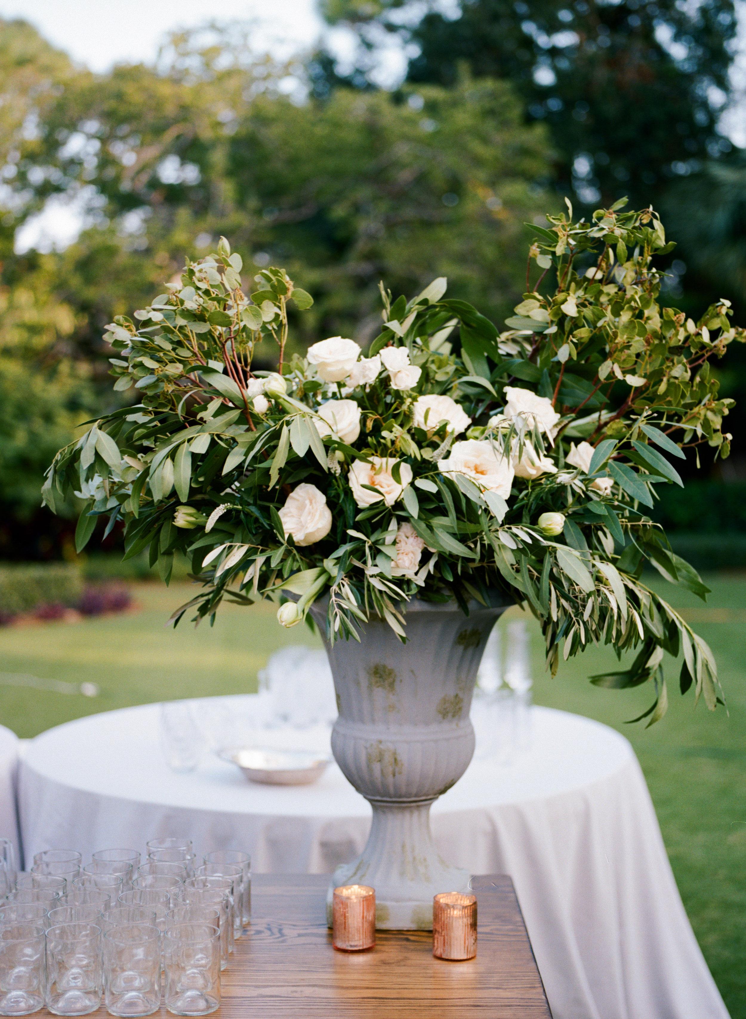 Ana-Jack-Wedding-Details-086.jpg