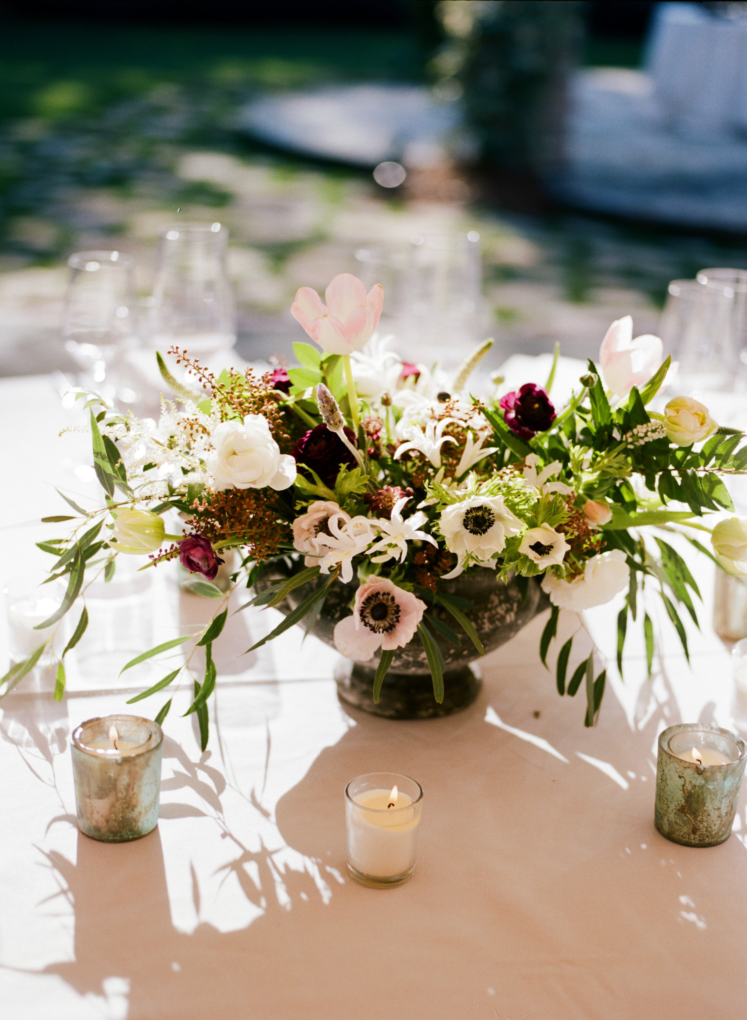 Ana-Jack-Wedding-Details-095.jpg