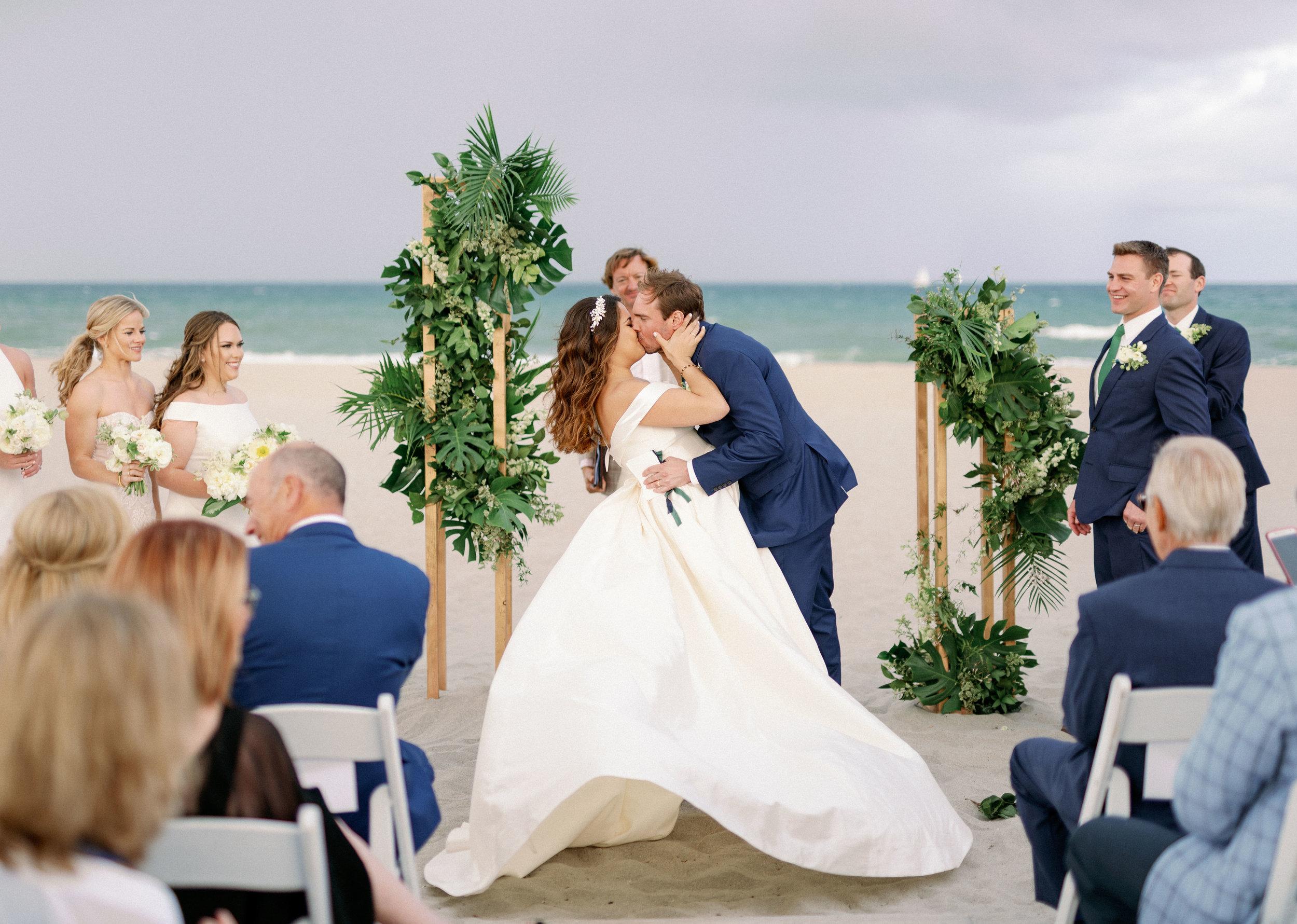 delray-beach-seagate-wedding