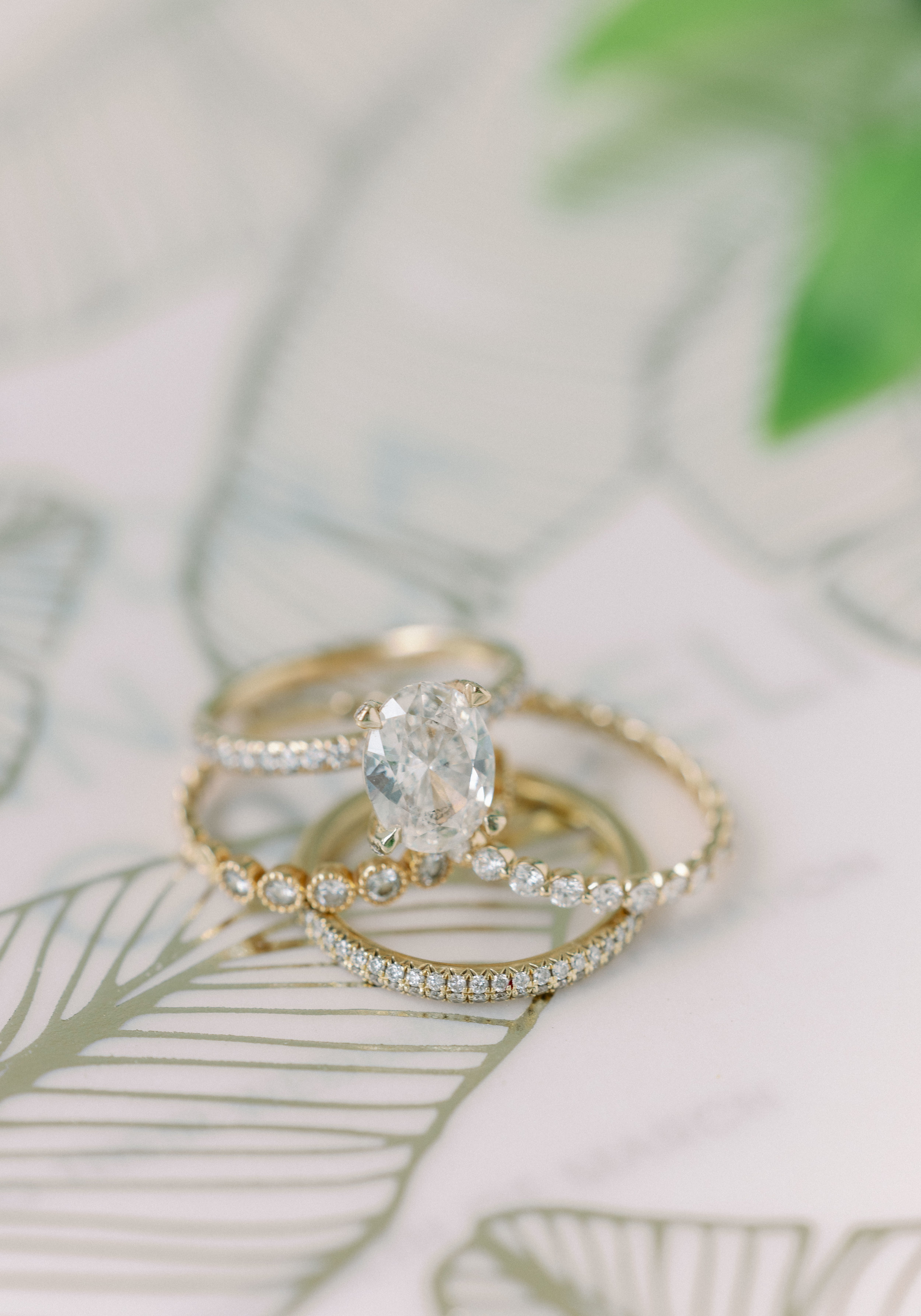 our-wedding-0871.jpg