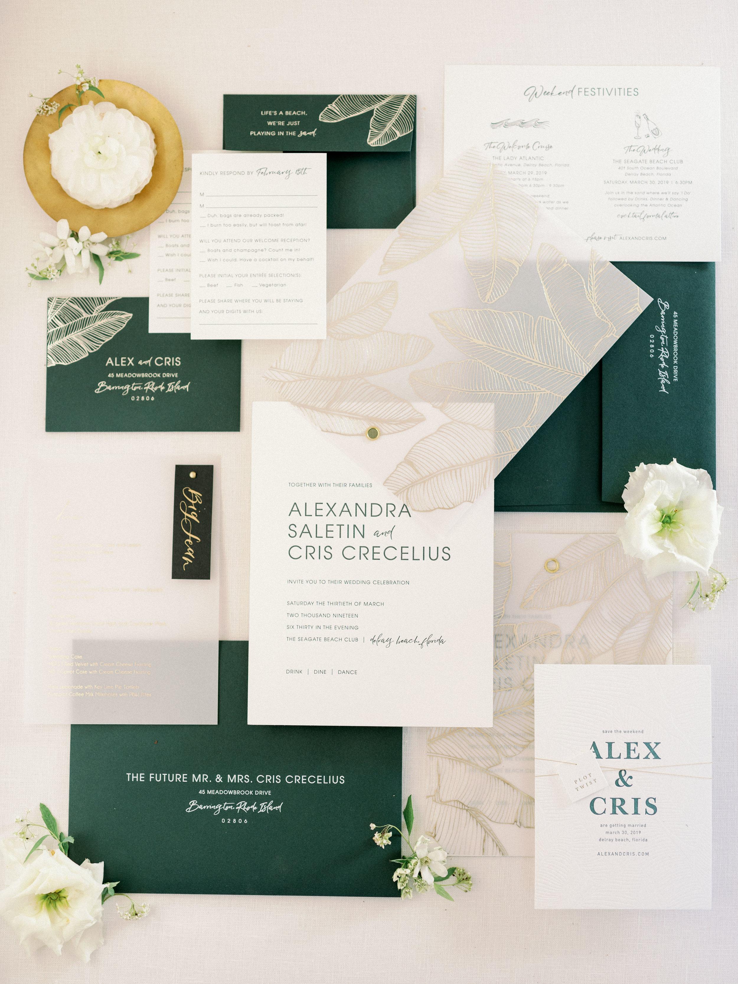 our-wedding-301652.jpg