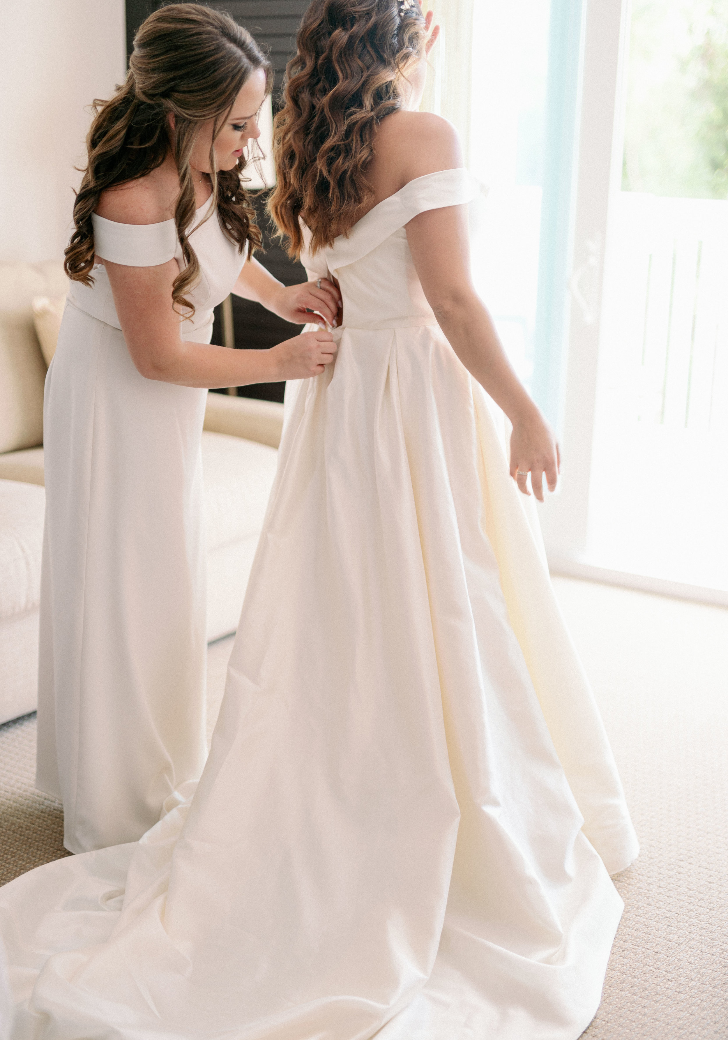 our-wedding-307323.jpg