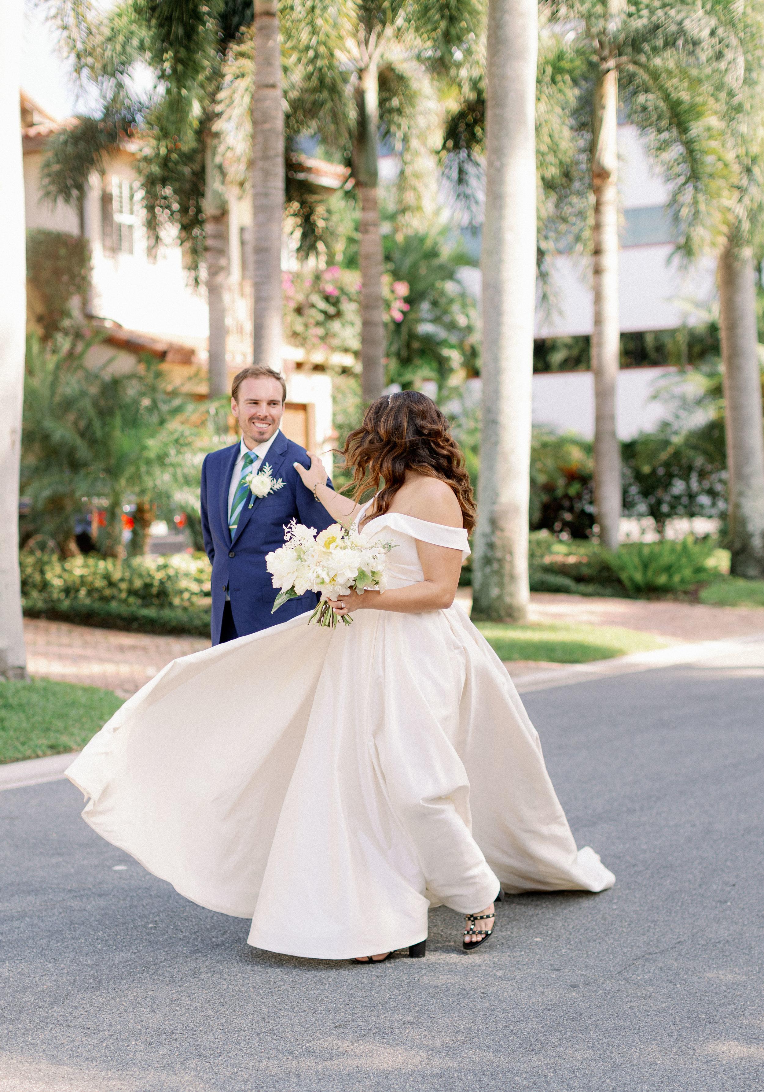 florida-wedding.jpg