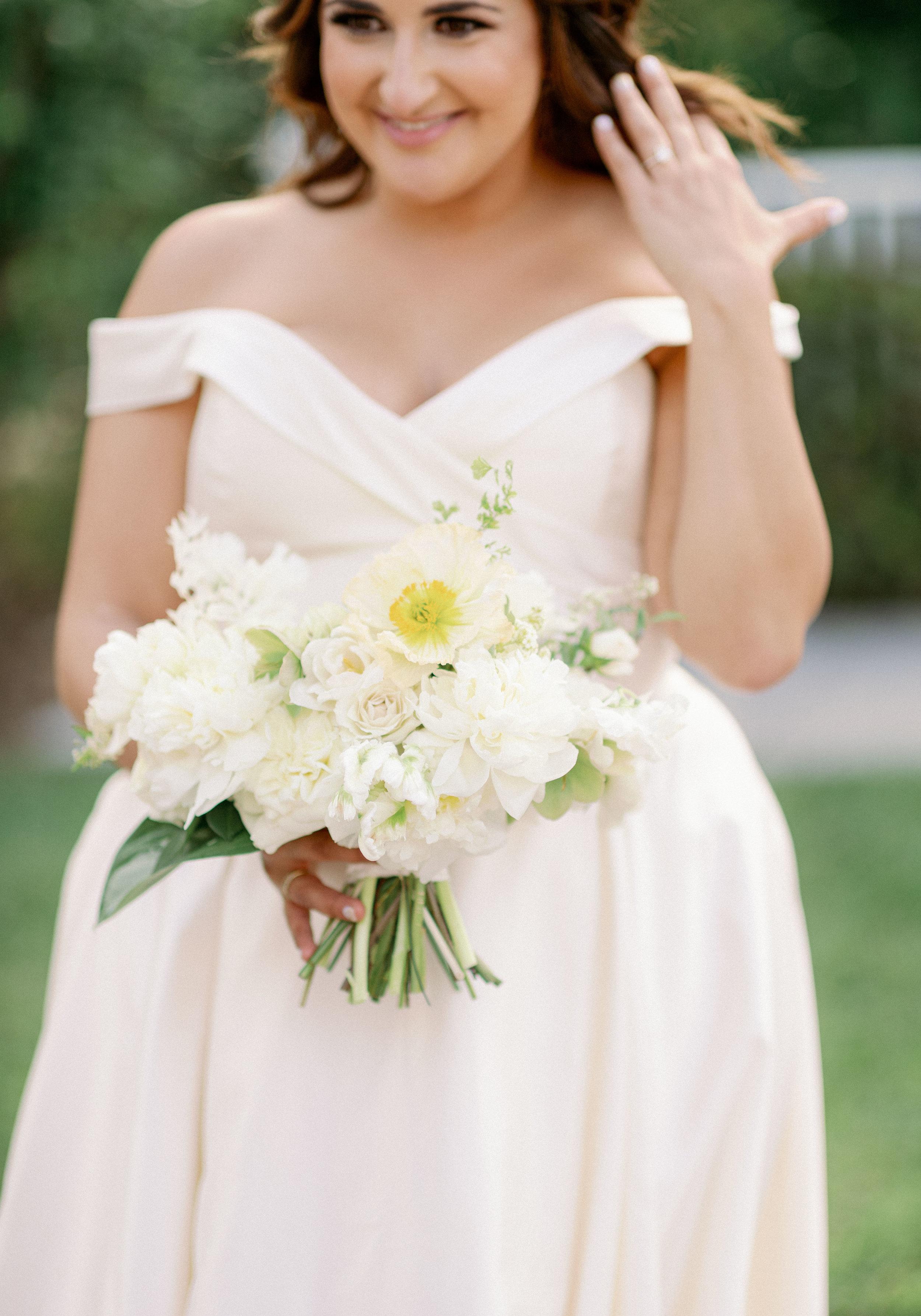bridal-bouquet-florida-wedding.jpg