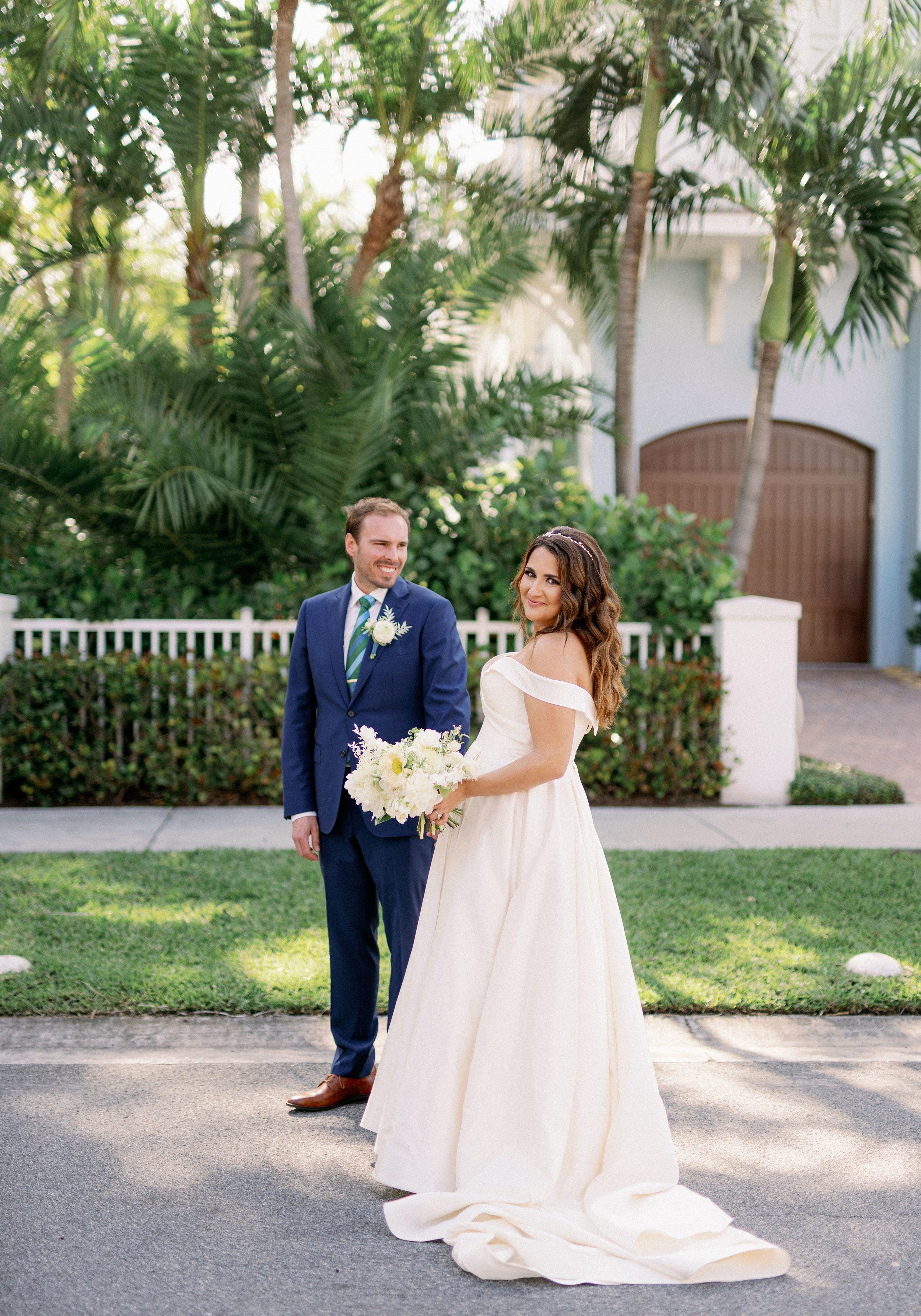 wedding-florida.jpg