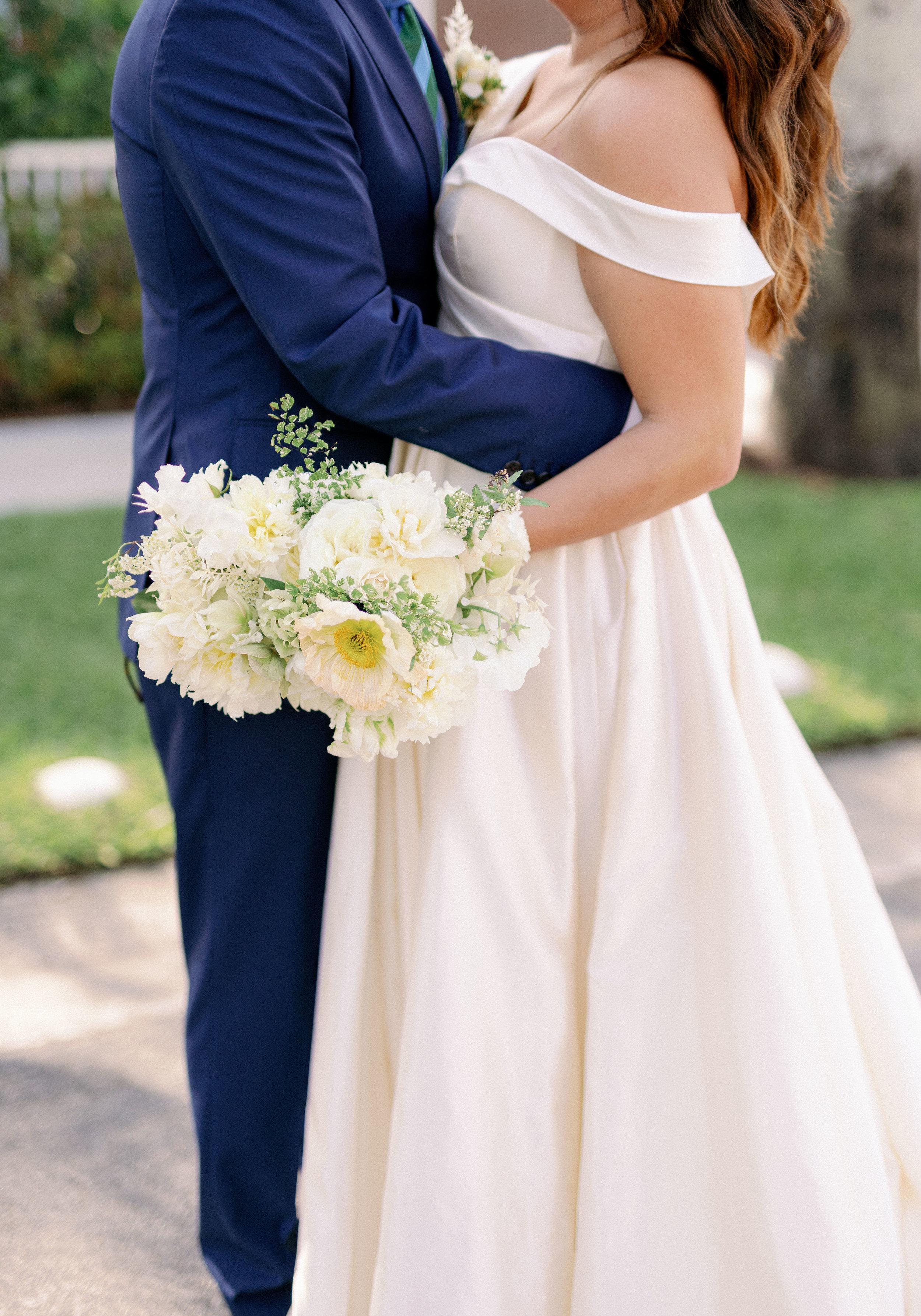 floral-bouquet-wedding.jpg