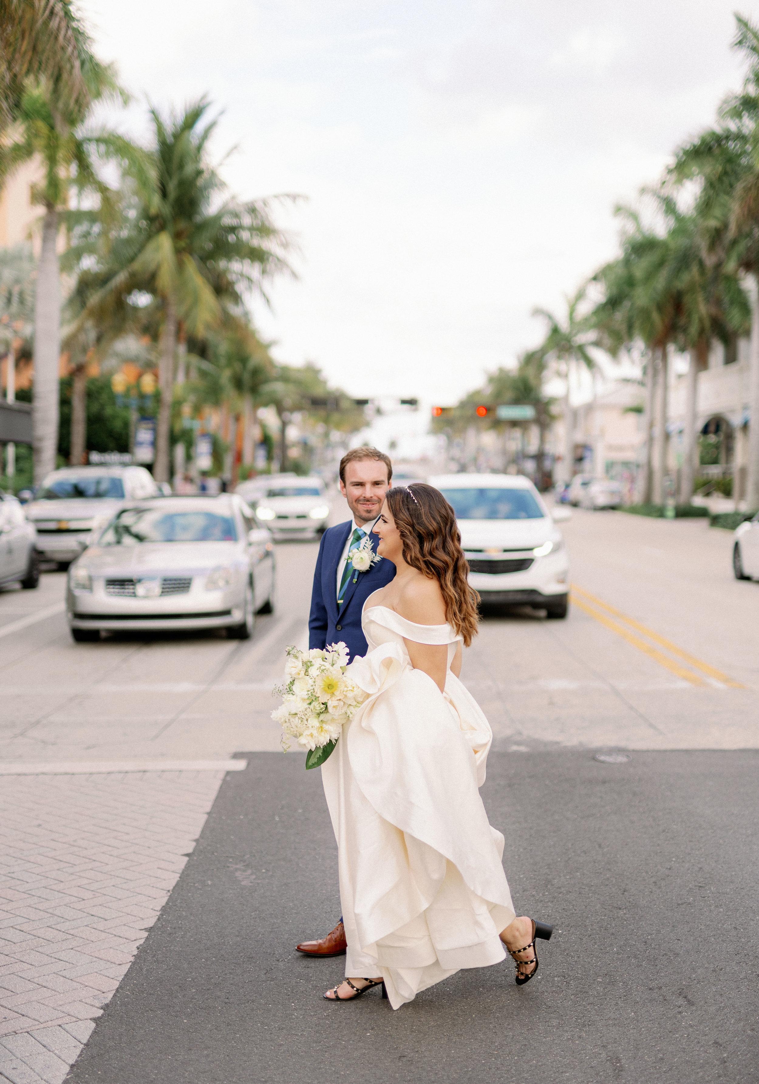 ourwedding308239.jpg