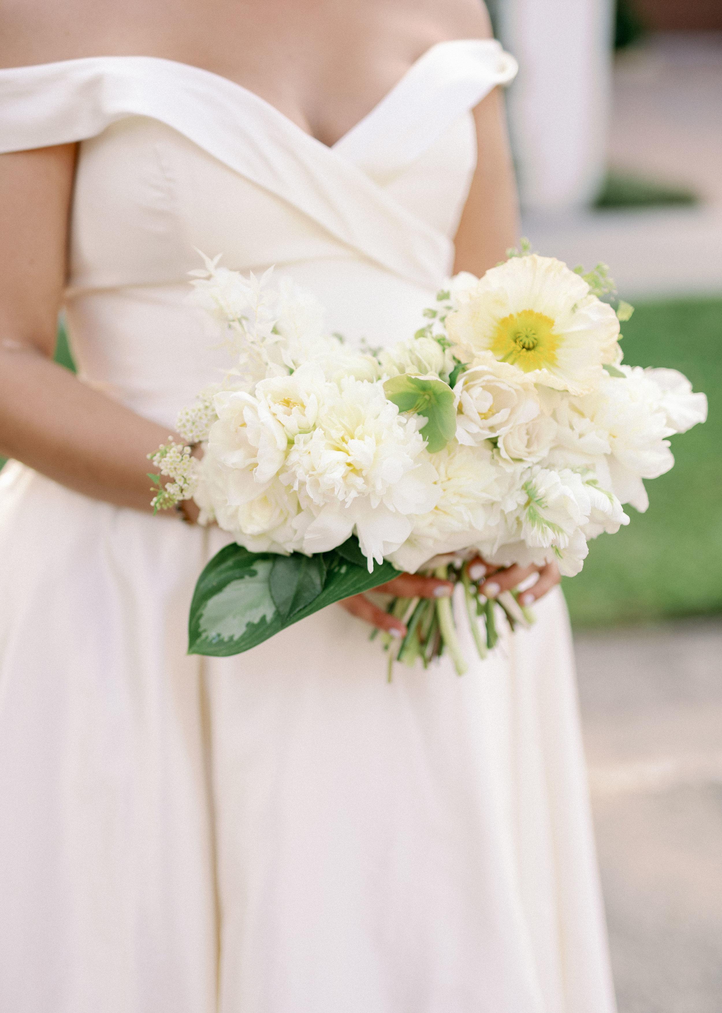 bridal-bouquet-delray-beach.jpg