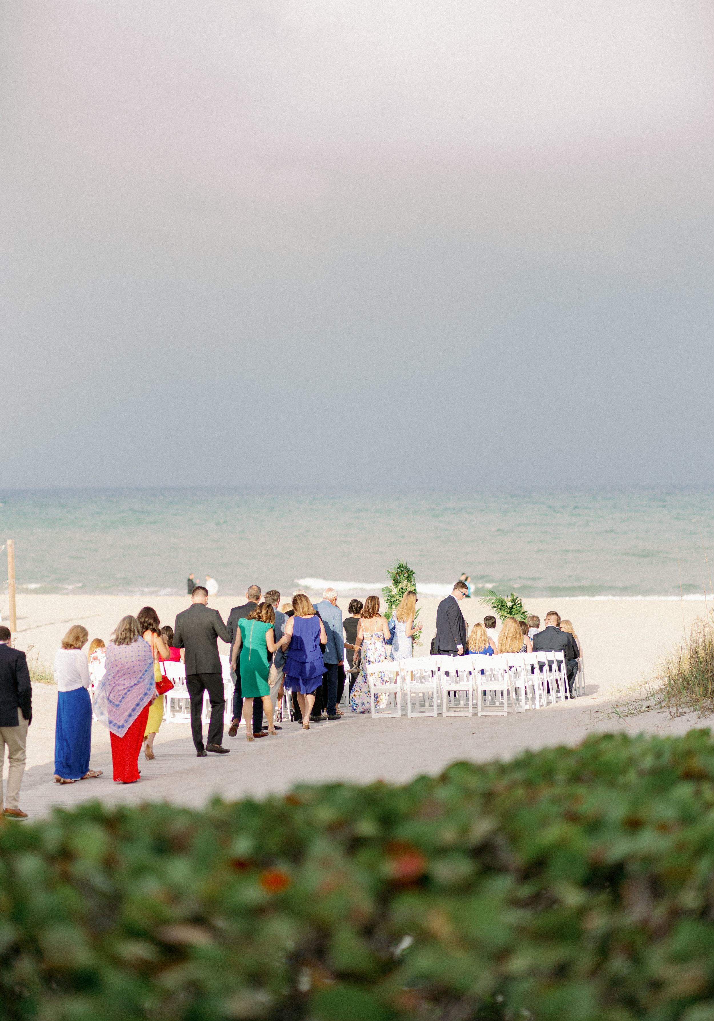 ourwedding308747.jpg