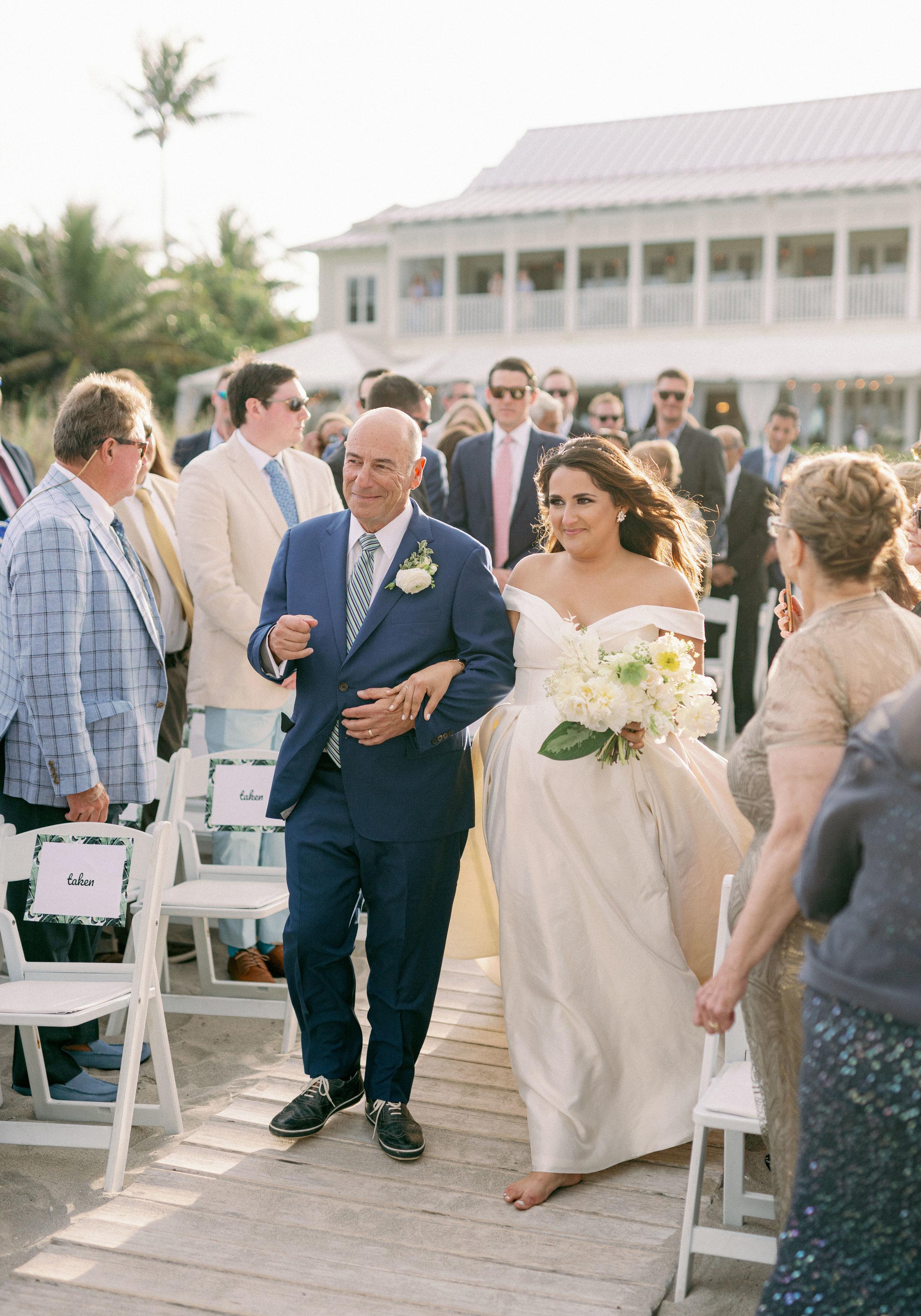 ourwedding308994.jpg