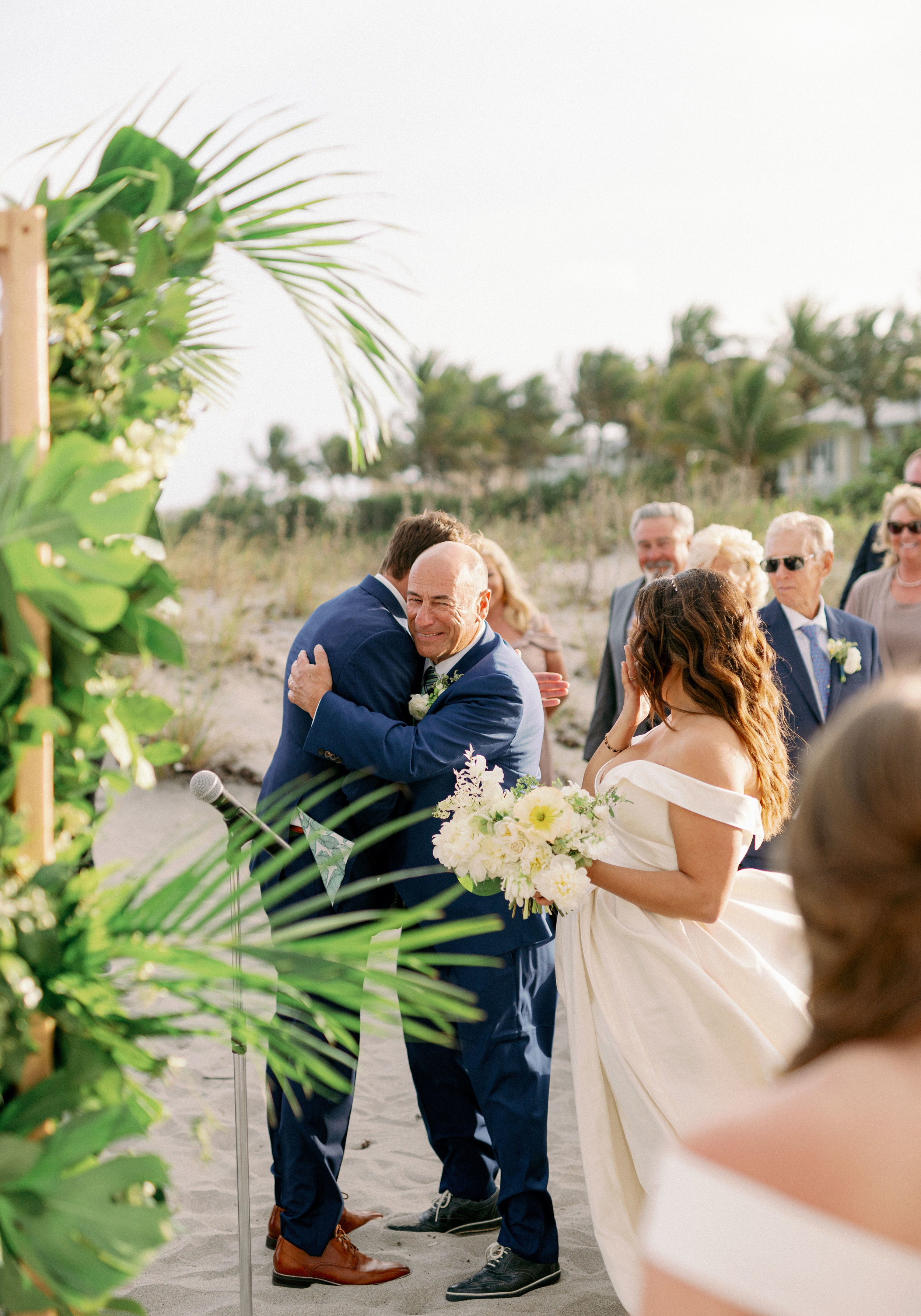 ourwedding309002.jpg