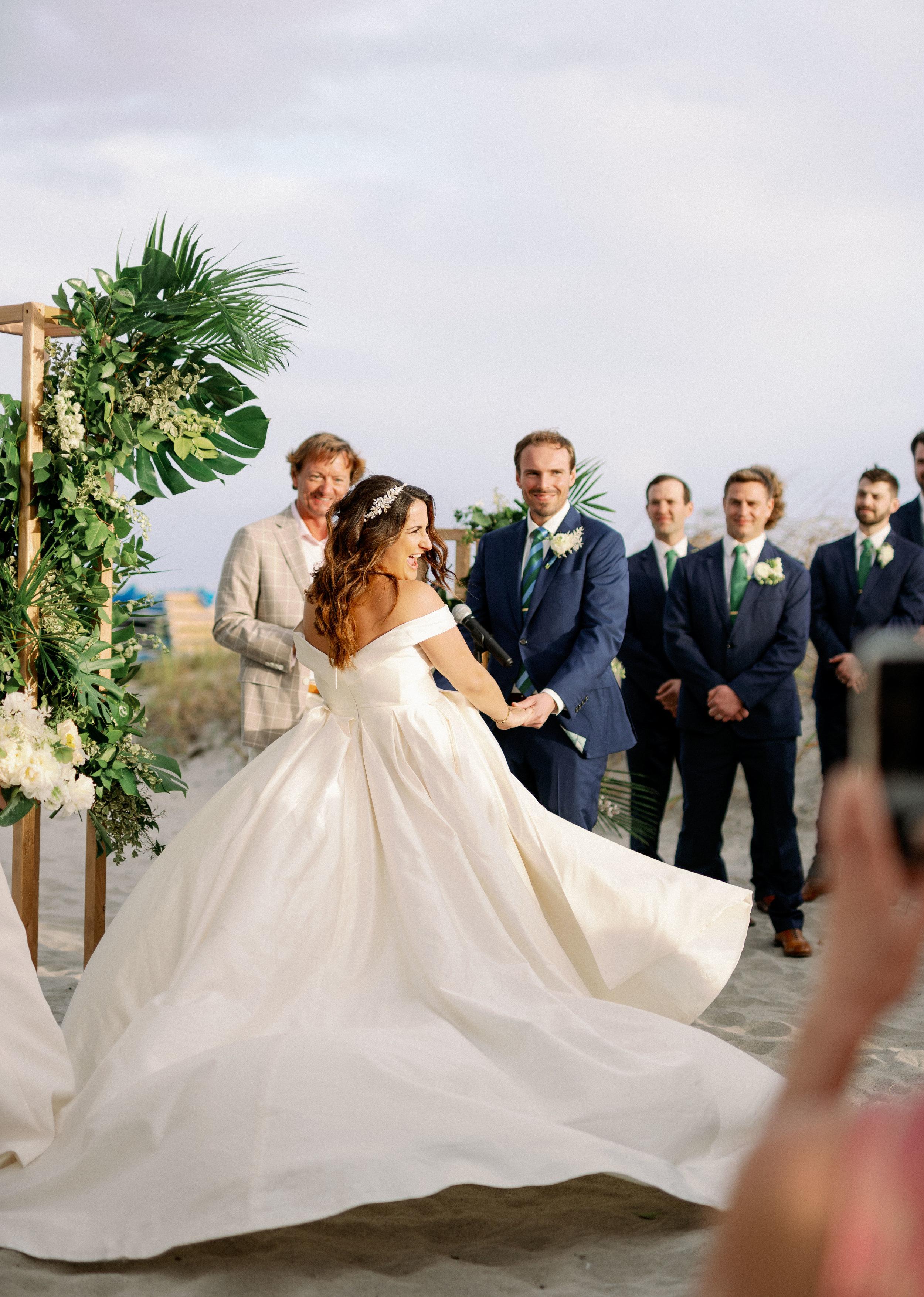 ourwedding309023.jpg