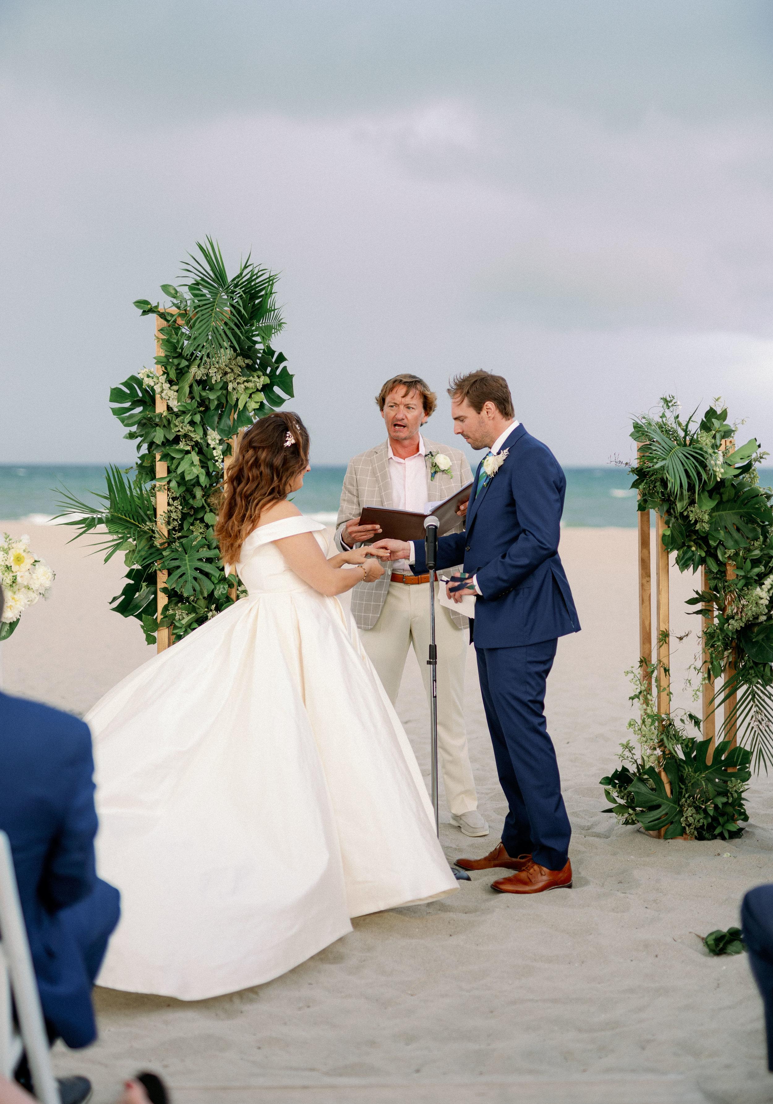 ourwedding309166.jpg