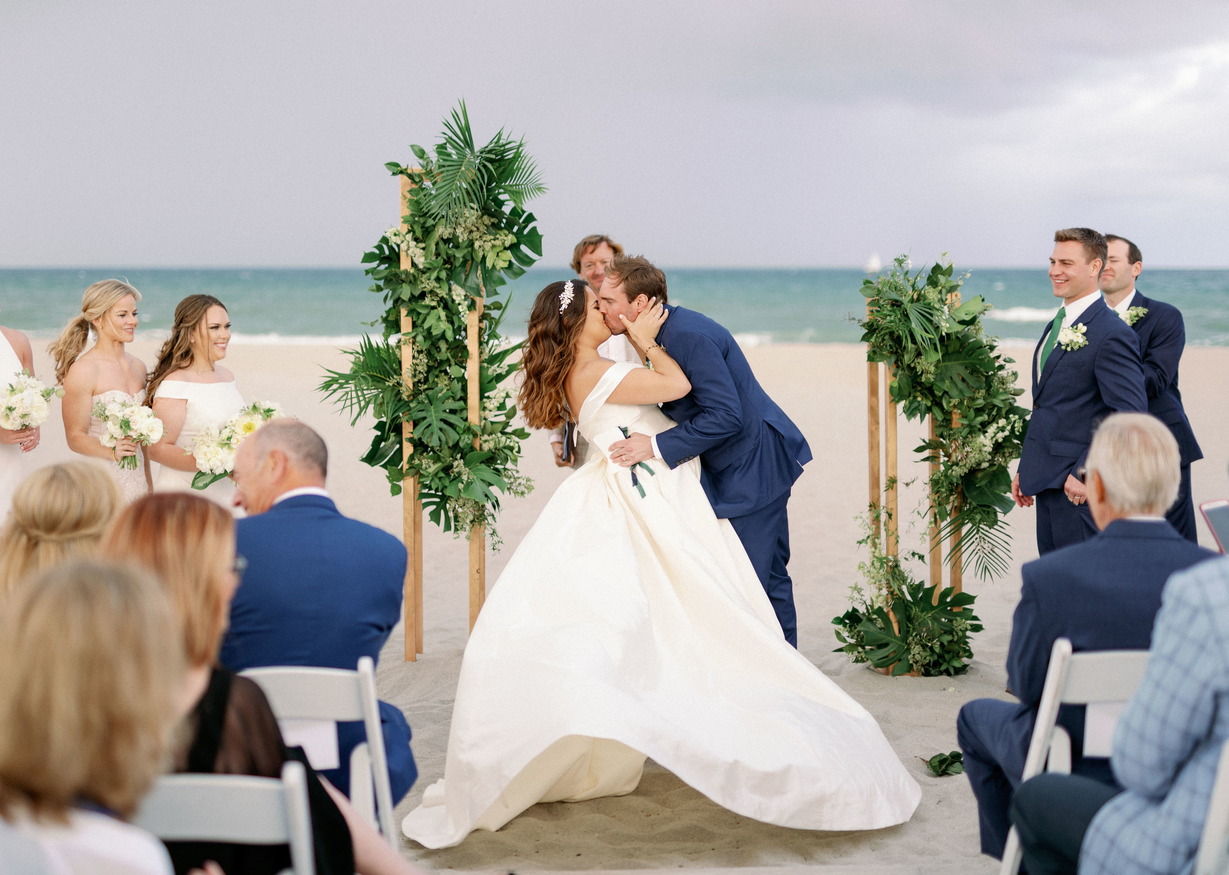 coastal-wedding-modern