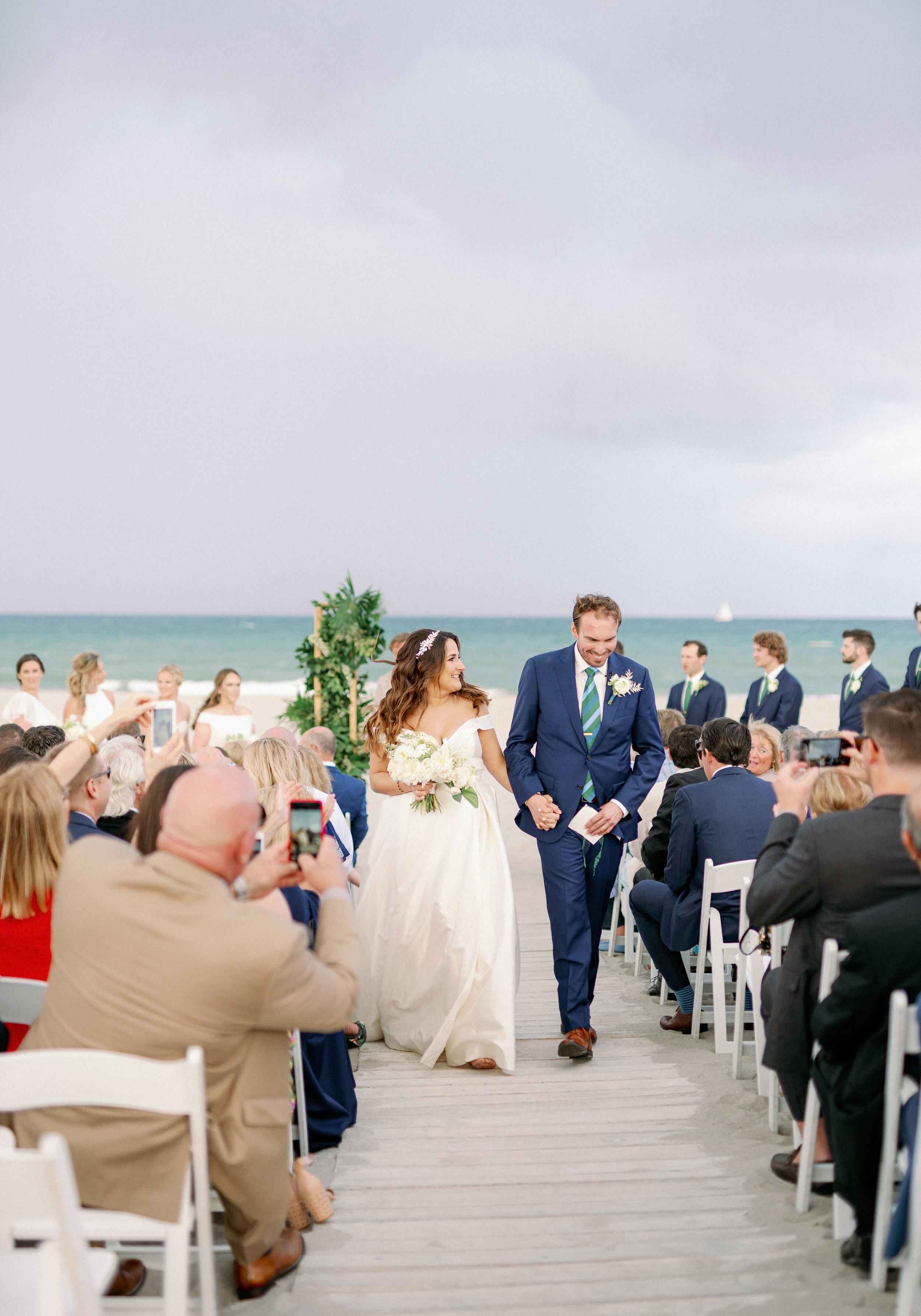 ourwedding309239.jpg