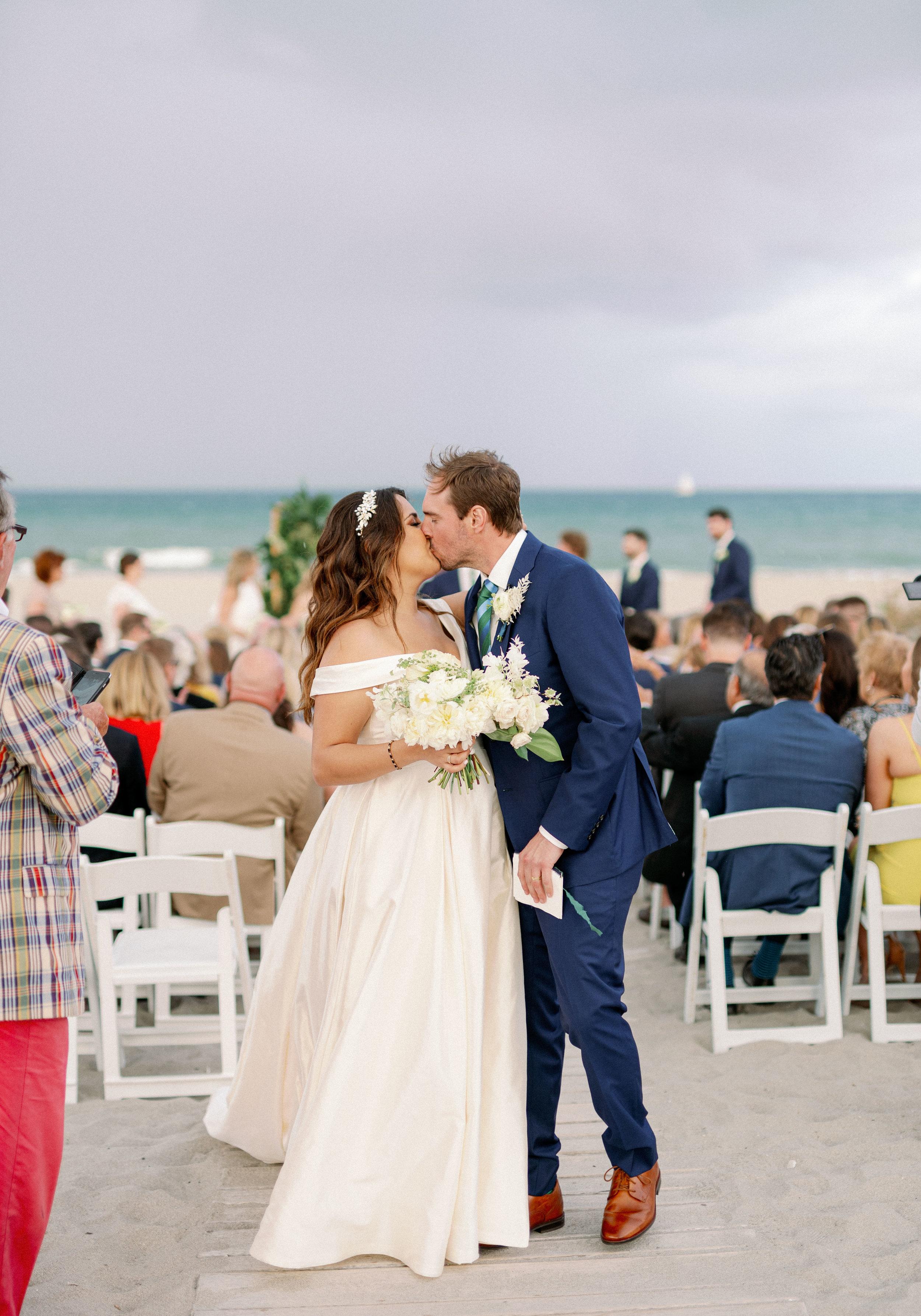 ourwedding309252.jpg