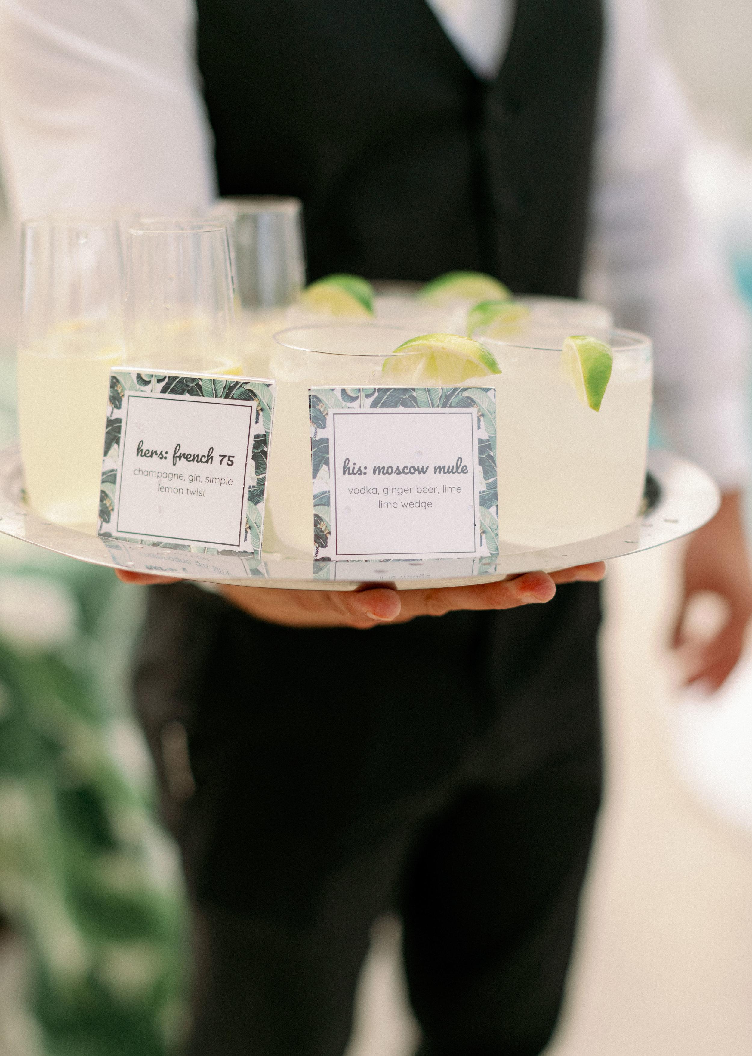 ourwedding107243.jpg