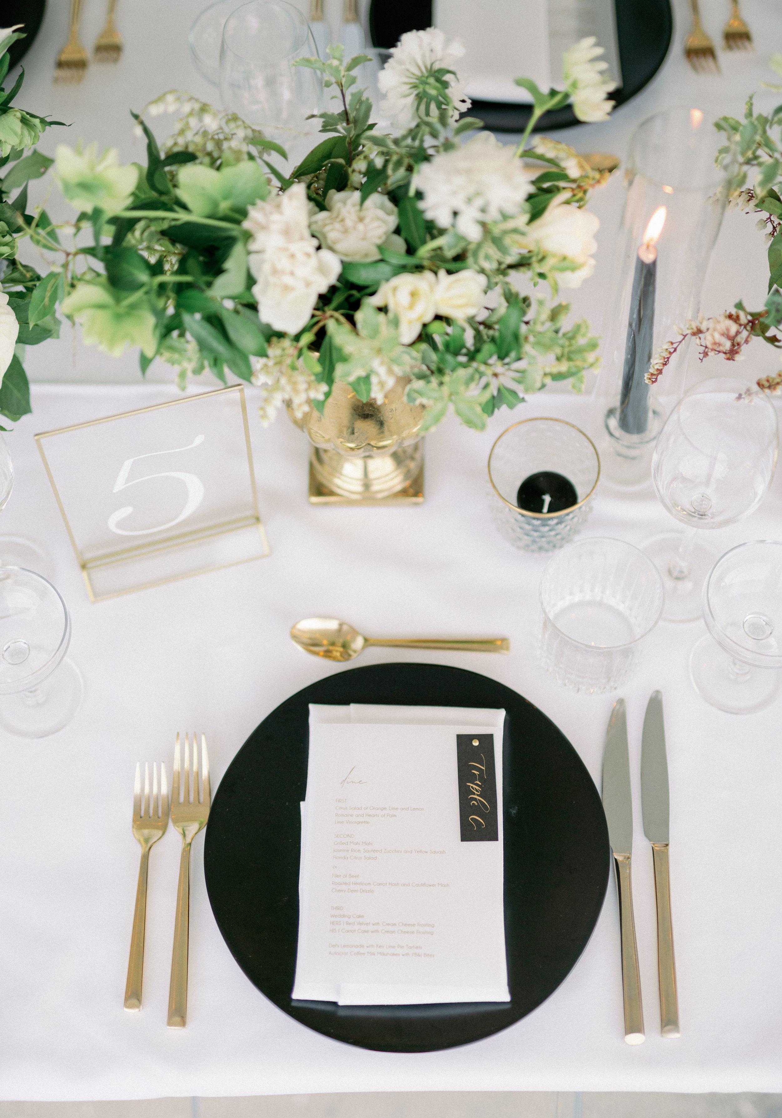 black and white modern wedding.jpg